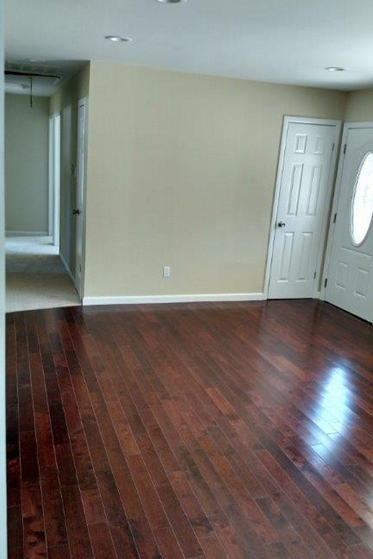 Property Of 114 Weymouth Ave