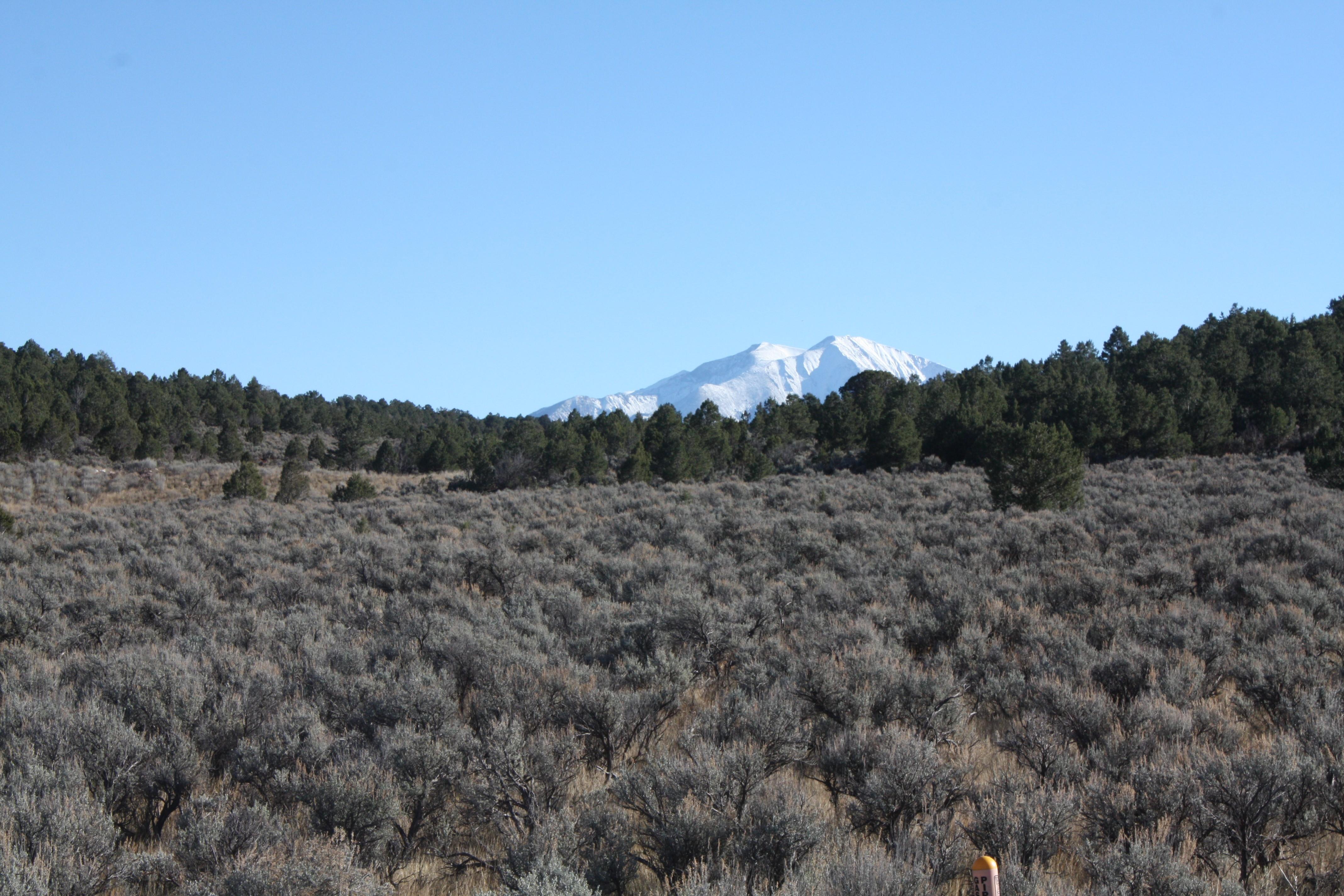 Land for Sale at Lot 51Springridge Reserve Lot 51 Hidden Valley Glenwood Springs, Colorado, 81601 United States