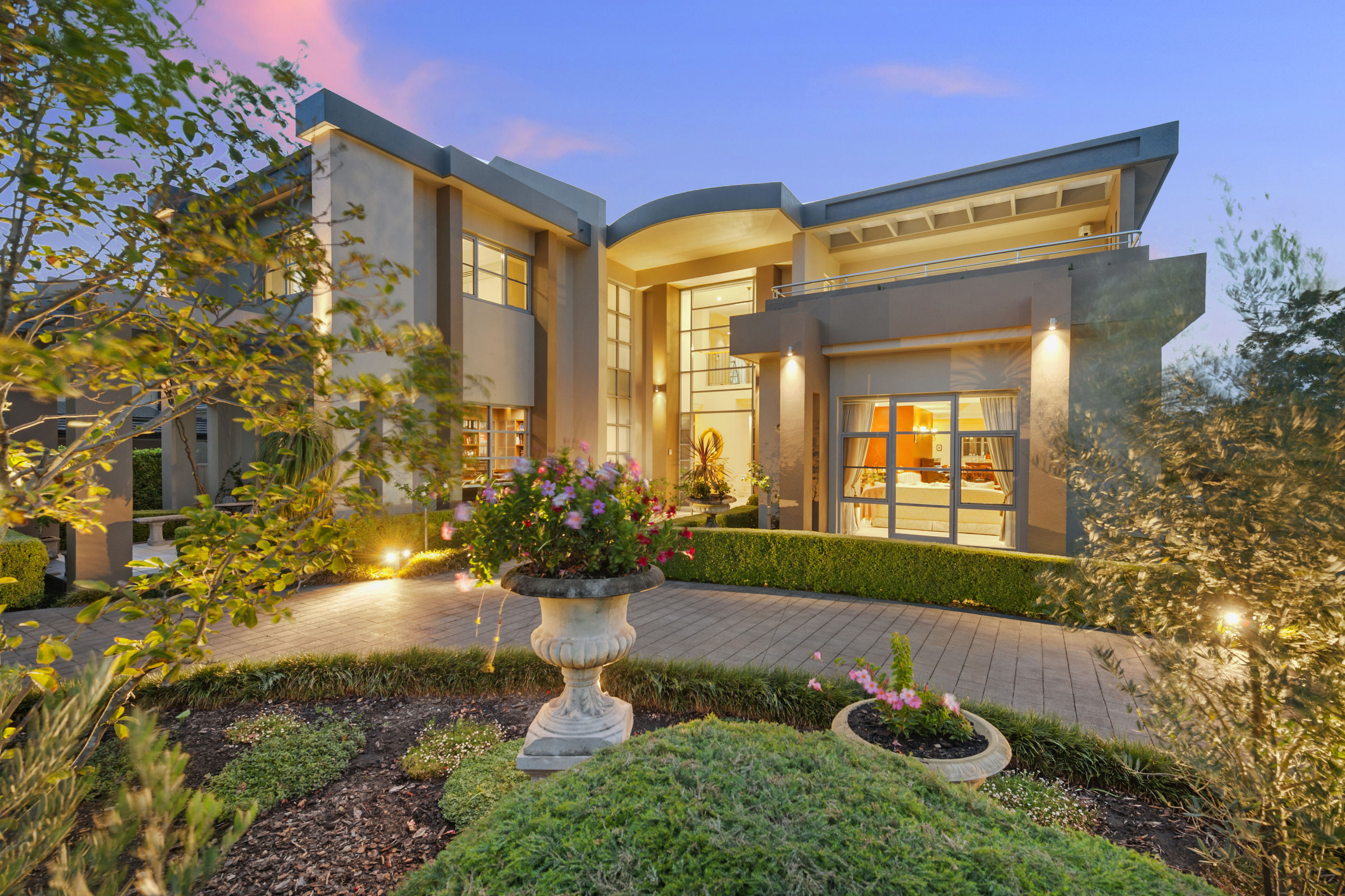 Other Residential for Sale at 4 Olympic Court, Carlingford Sydney, New South Wales, 2118 Australia