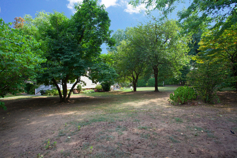 Terrain pour l Vente à Corner Buildable Lot 14 Fairfield Street Montclair, New Jersey 07042 États-Unis