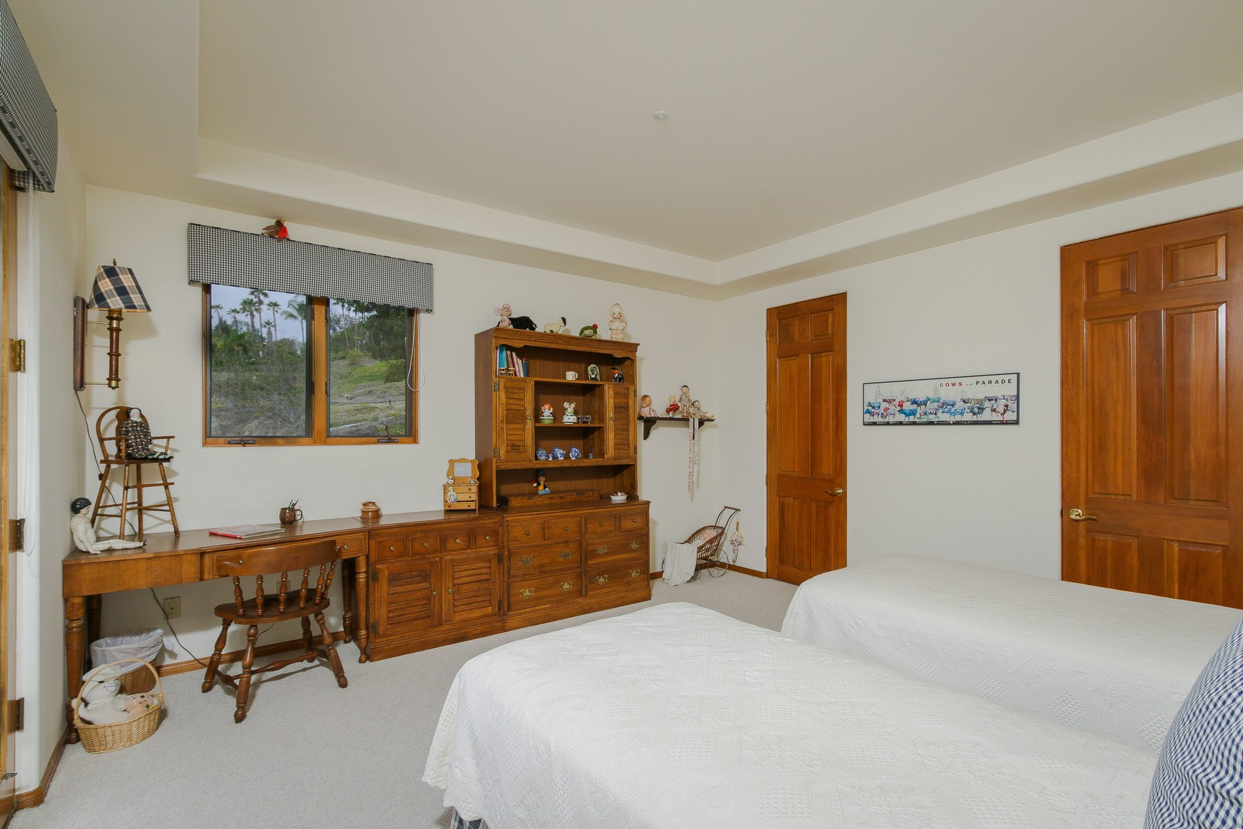 Additional photo for property listing at 1119 Rancho Encinitas  Encinitas, California 92024 Estados Unidos