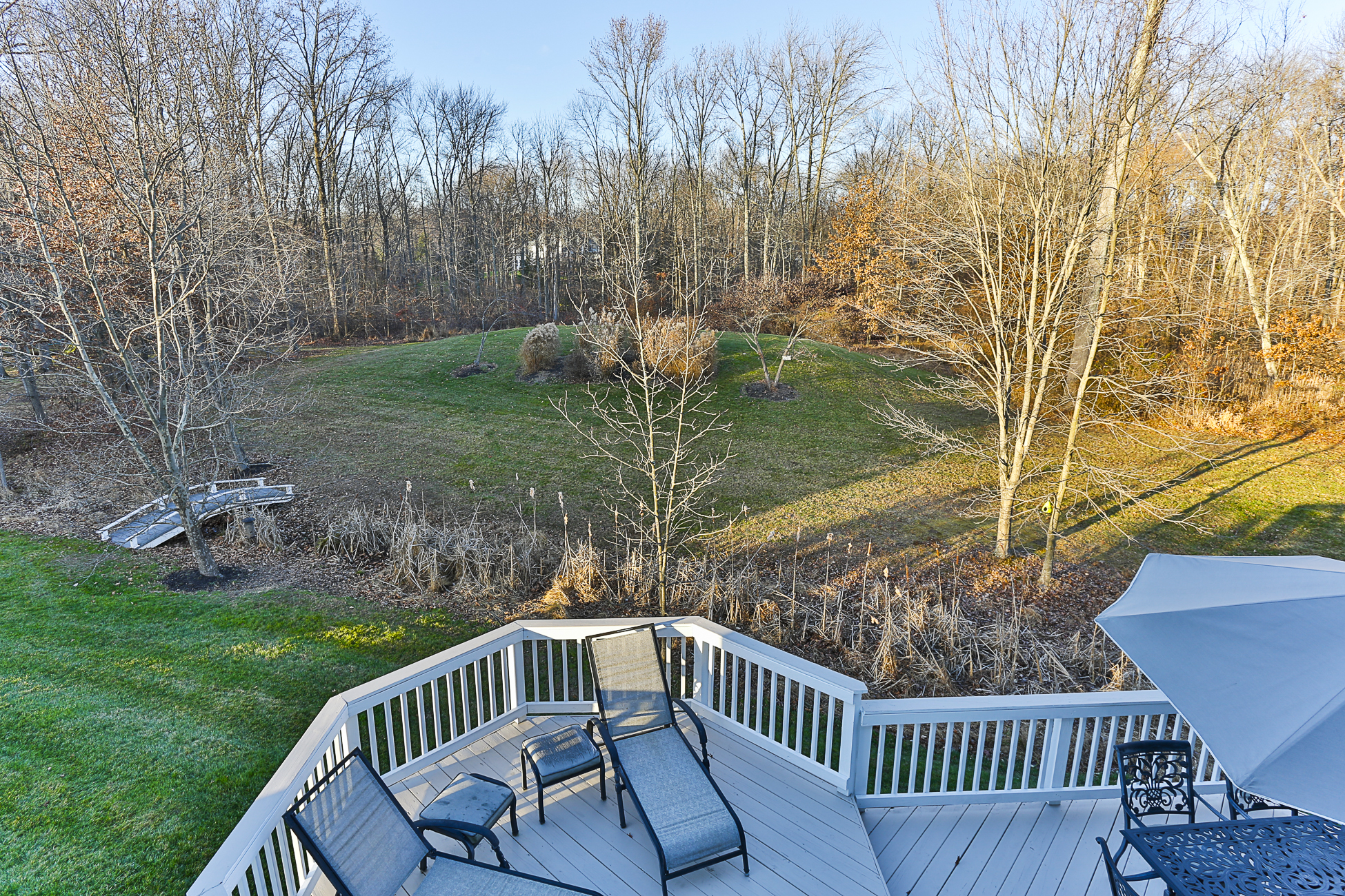 Additional photo for property listing at Shows Like a Model Home!  - Lawrence Township 14 Belleview Terrace 普林斯顿, 新泽西州 08540 美国