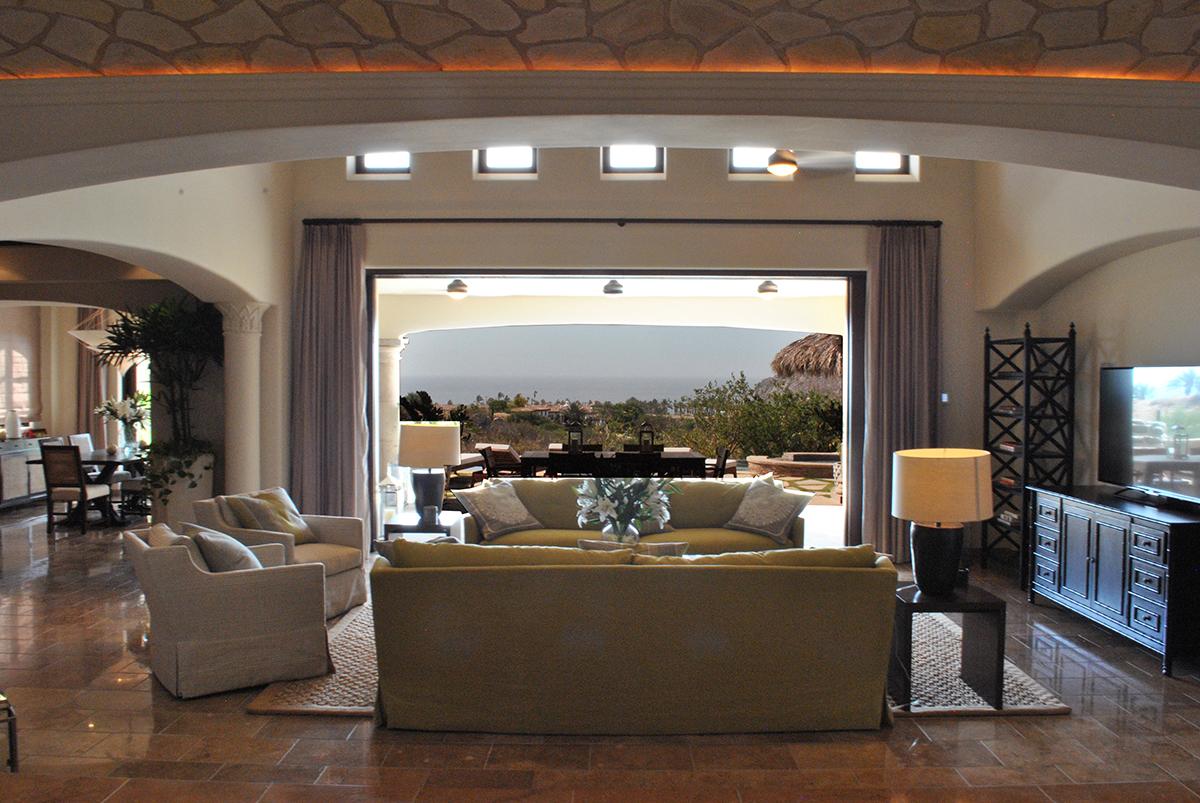 sales property at Casa Sirena
