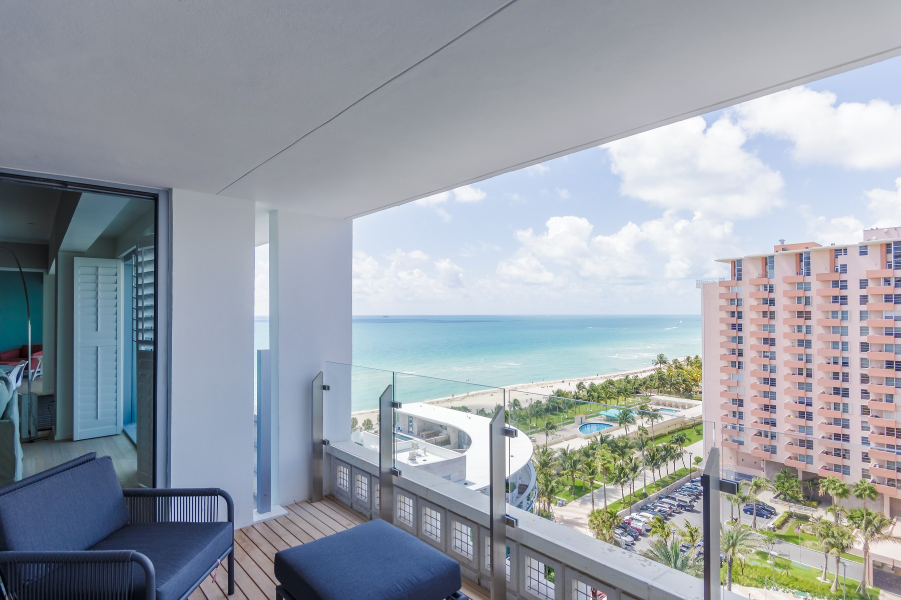 Property For Sale at 2901 Collins Ave #1204