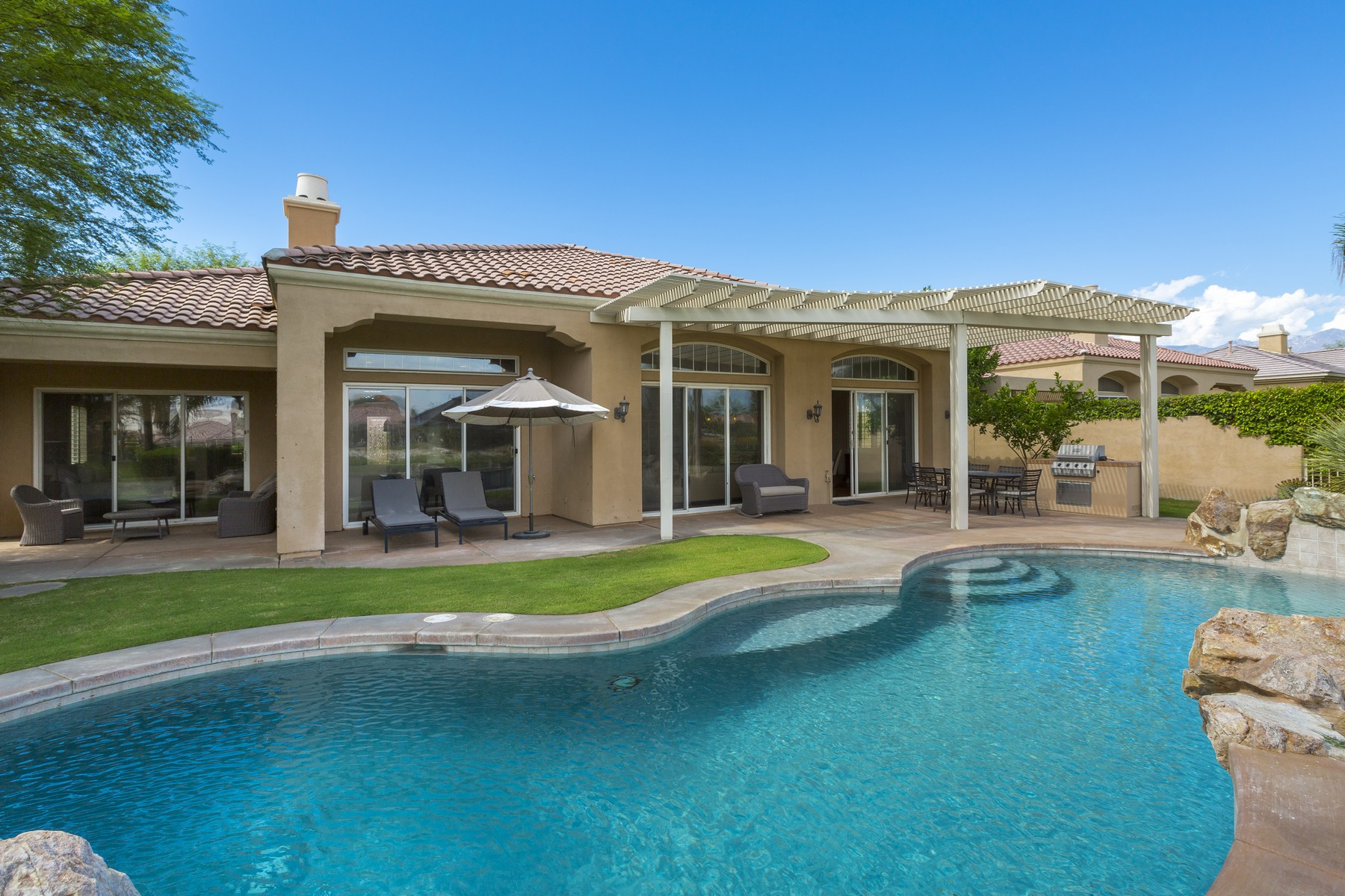 Property For Sale at 79 Via Bella