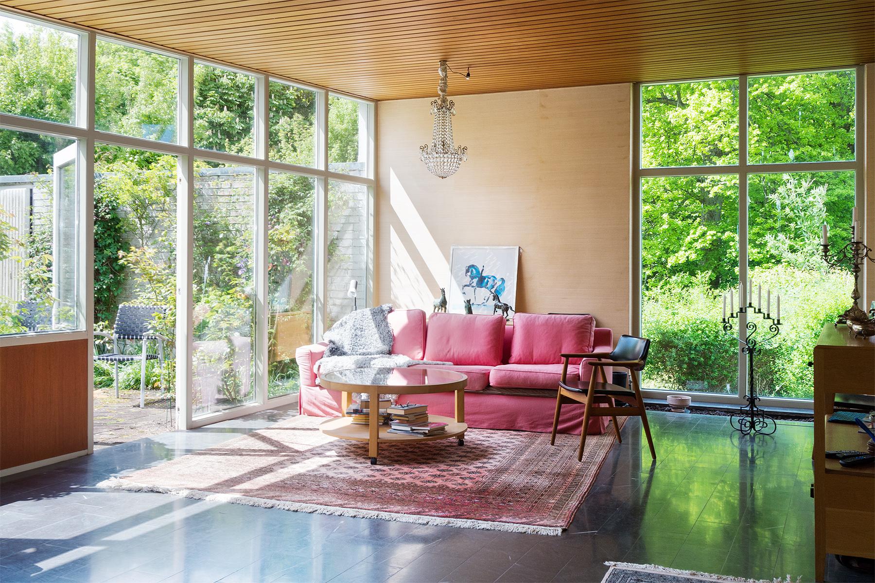 Property For Sale at Fjärdingslövs byaväg 96-0