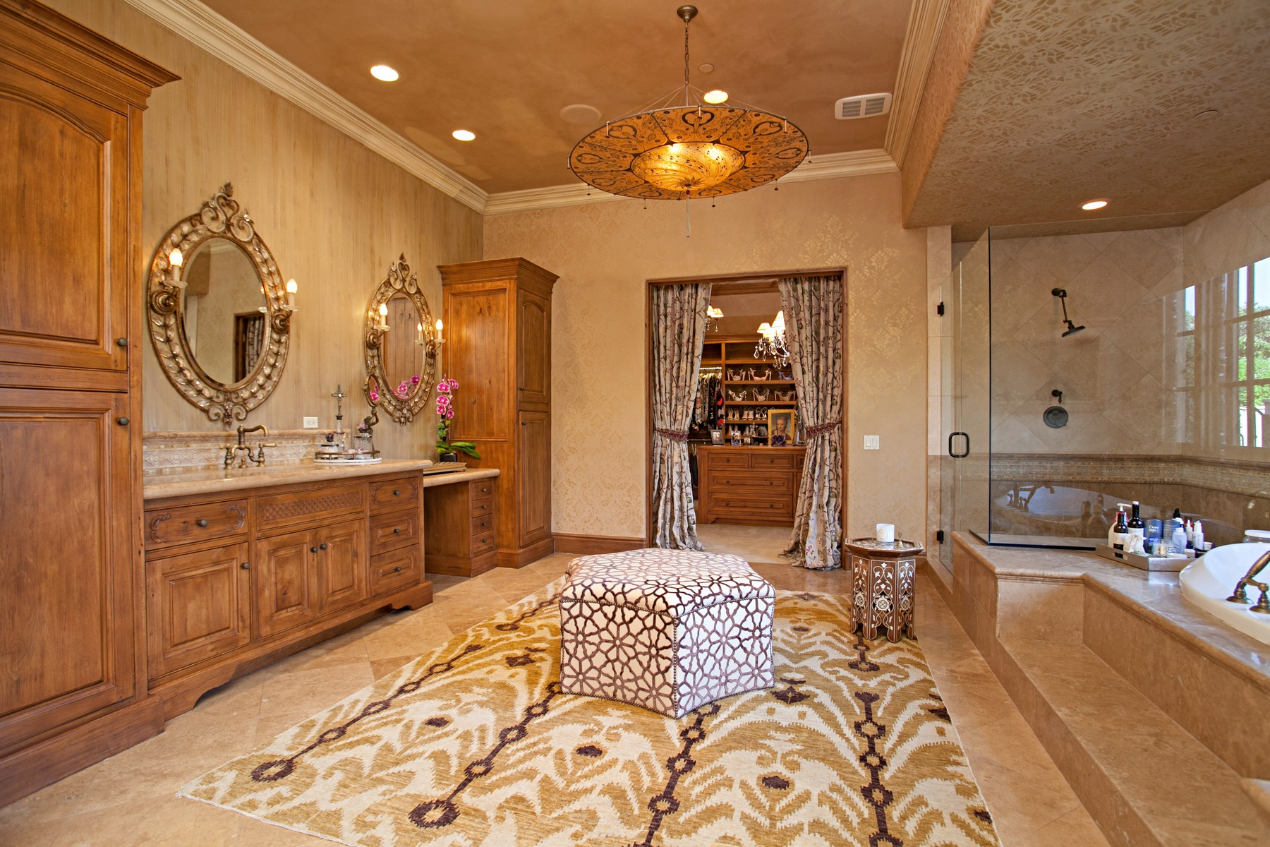 Additional photo for property listing at 6285 Strada Fragante  Rancho Santa Fe, 加利福尼亚州 92091 美国