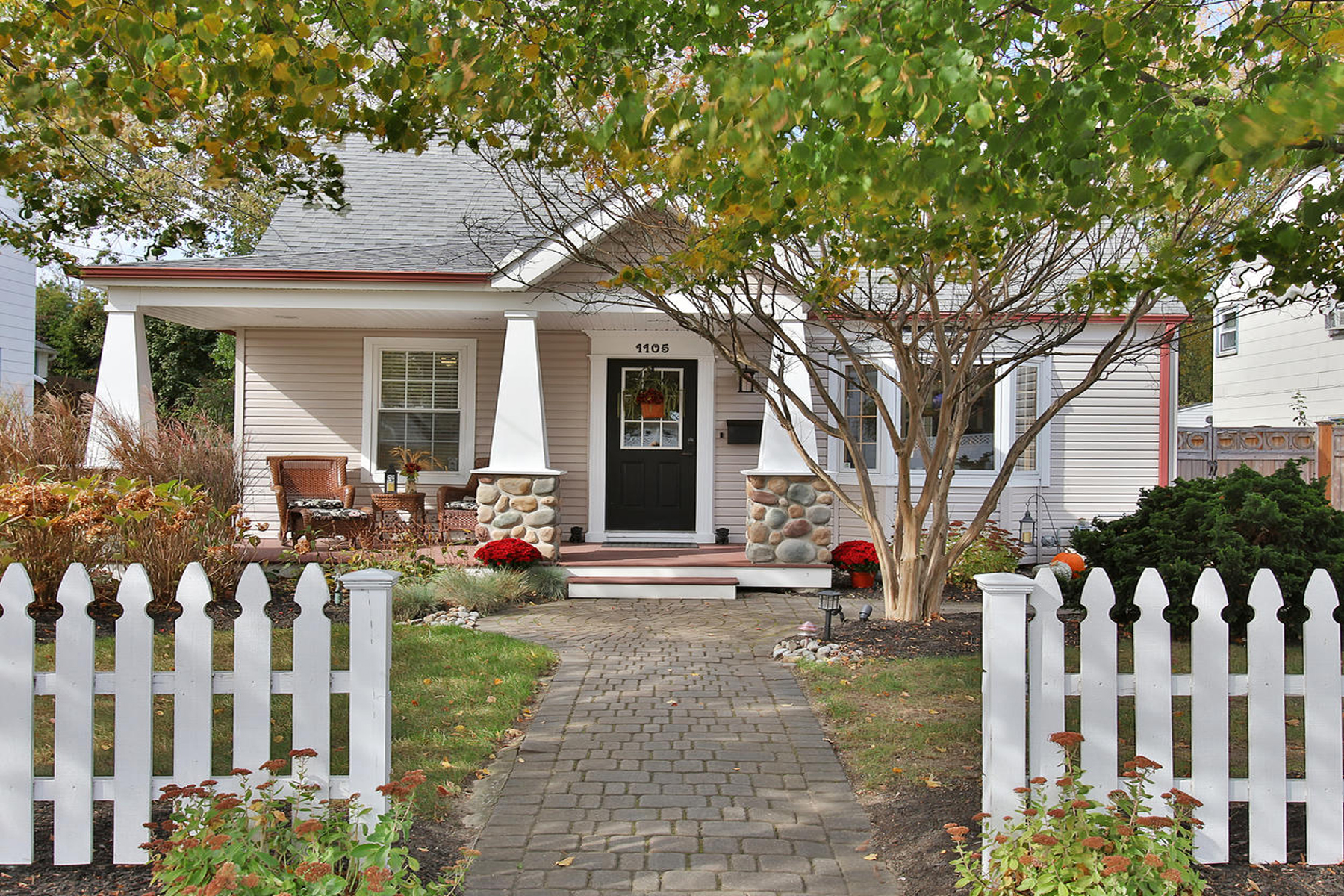 Property For Sale at Picture Perfect Cape
