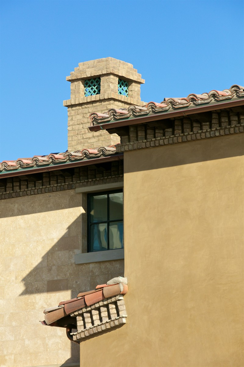 Additional photo for property listing at 9 Strand Beach Drive  德纳, 加利福尼亚州 92629 美国