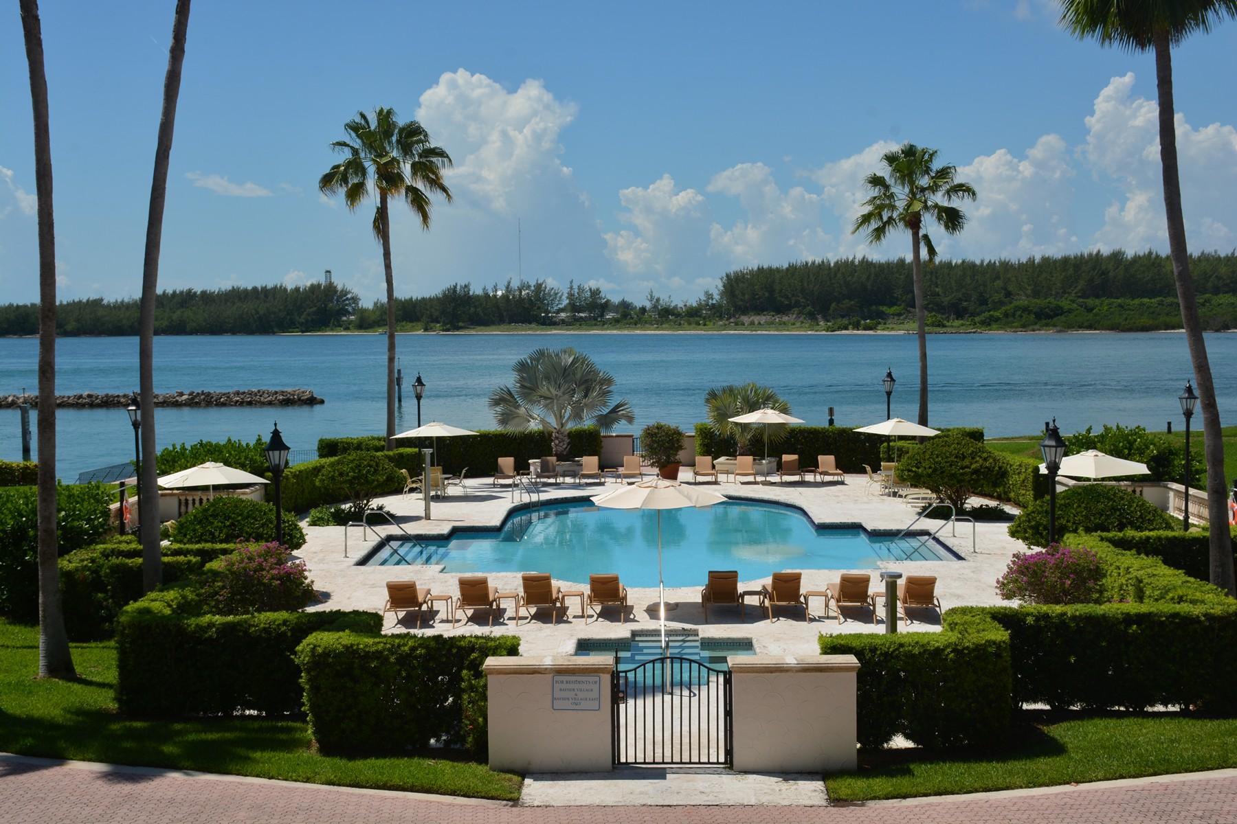 Condominium for Sale at 2122 Fisher Island Dr #2122 Miami, Florida 33109 United States