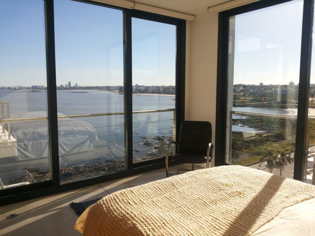 Property For Sale Montevideo
