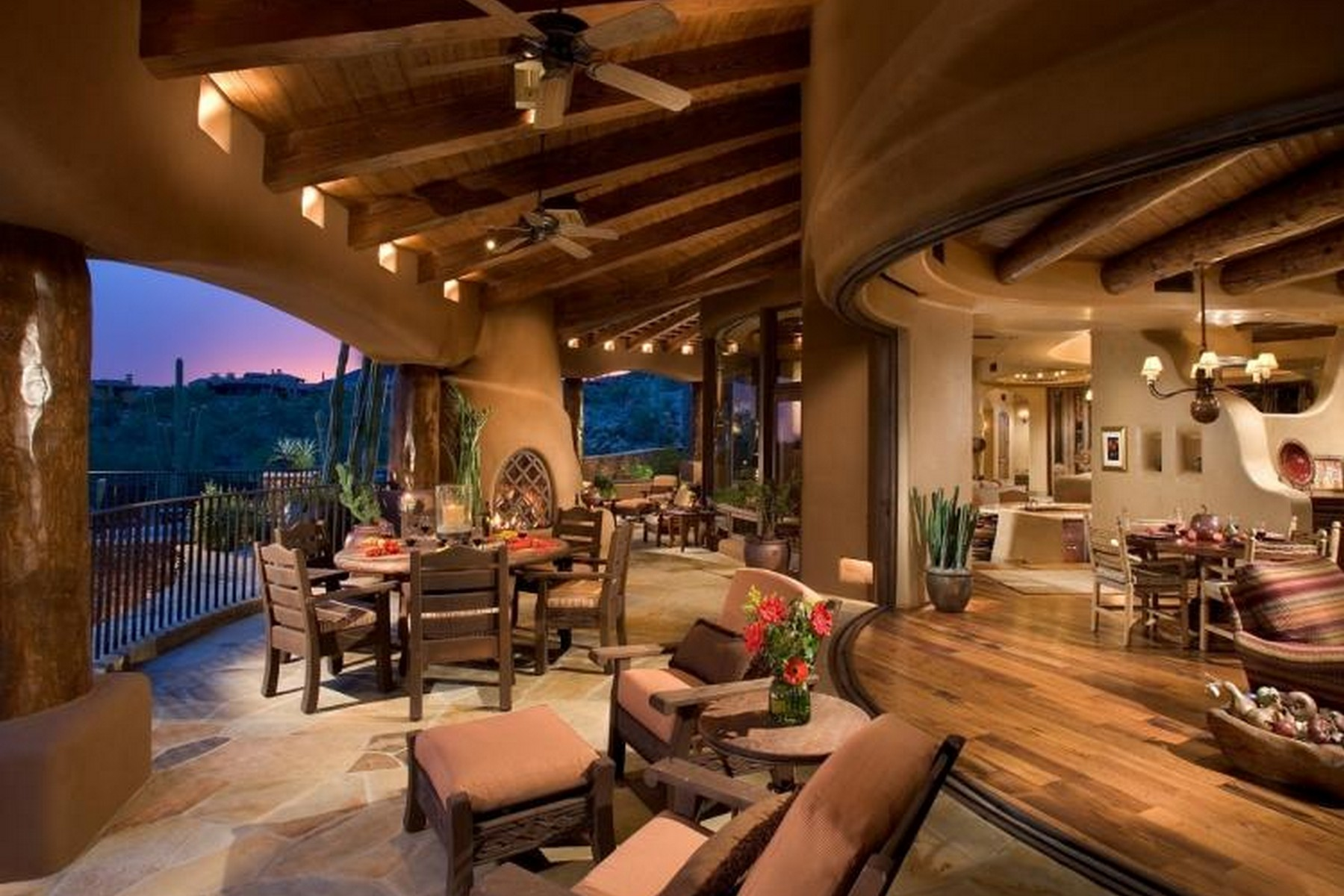 sales property at One Of The Finest Properties In The Southwestern United States