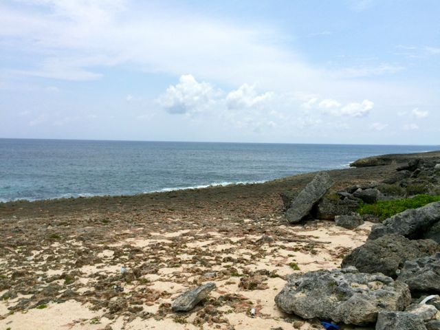 Additional photo for property listing at Dramatic Ocean View in Whale Point Whale Point, 伊路瑟拉 巴哈马