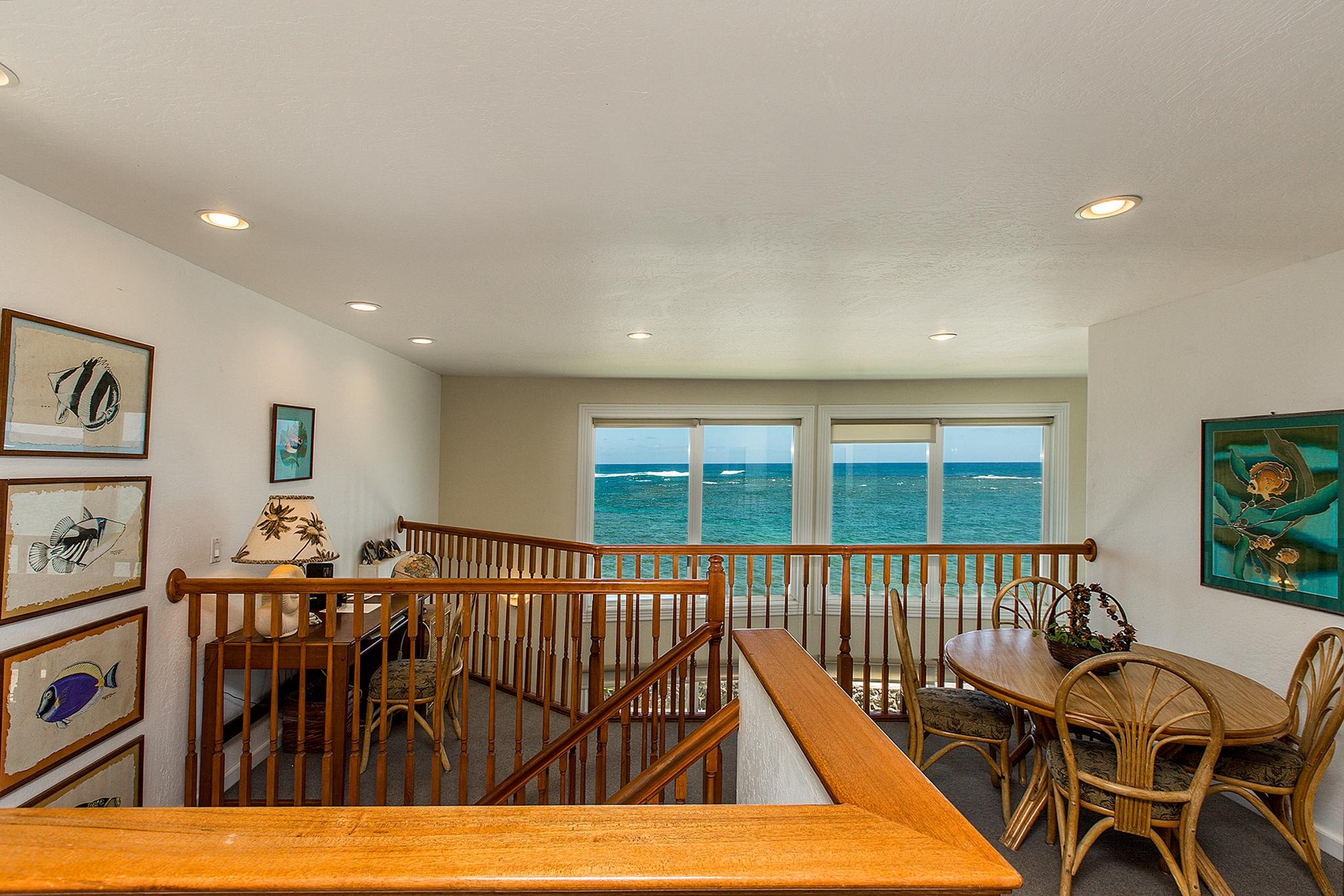 Property Of Bond Beach House