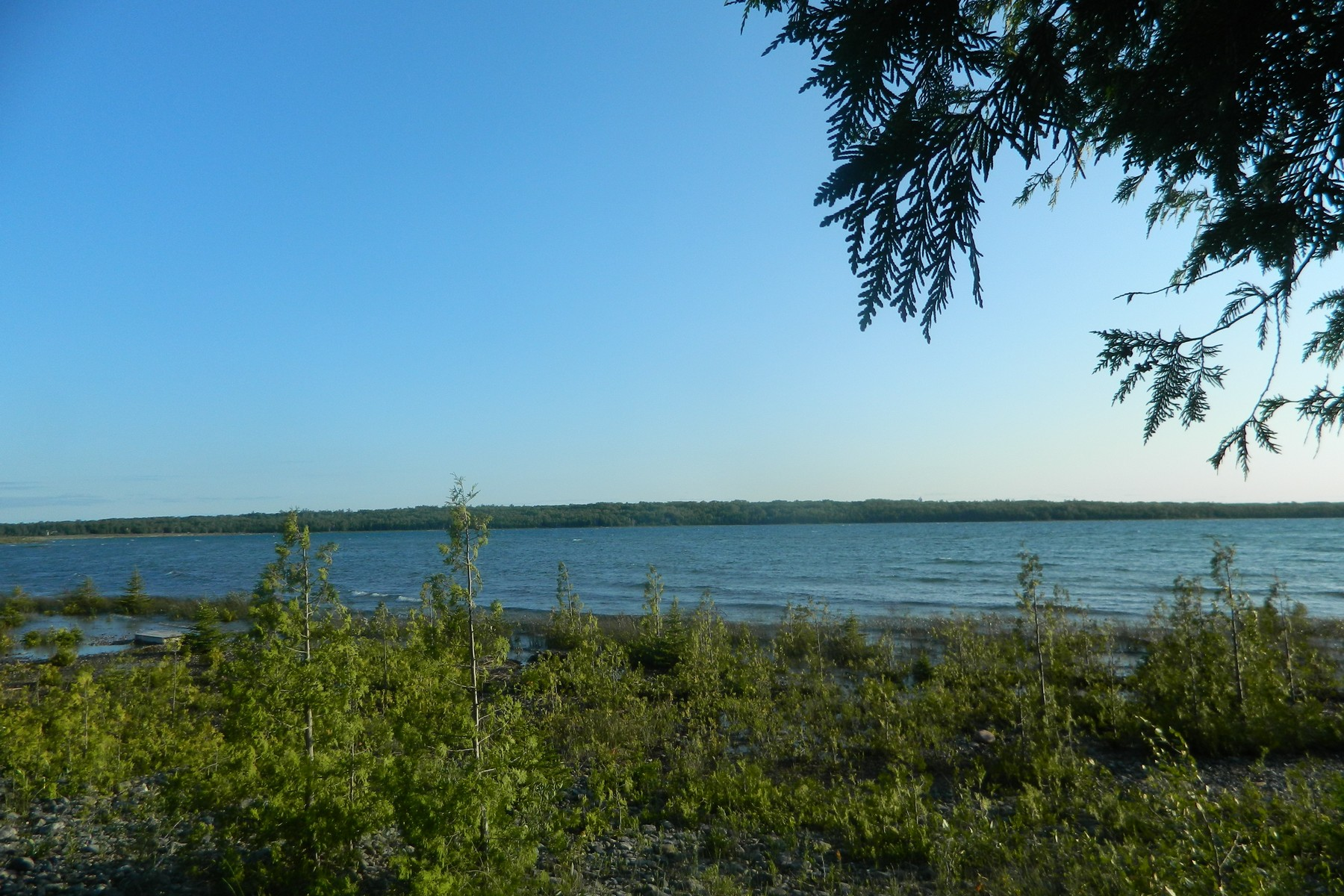 Property For Sale at Presque Isle Park Drive