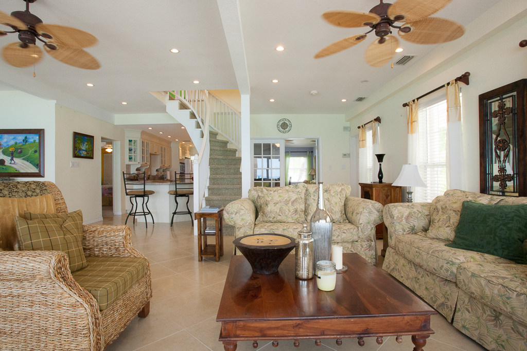 Additional photo for property listing at Villa Rosa, Boggy Sand Rd Villa Rosa Boggy Sand Rd Seven Mile Beach, Gran Caimán KY1 Islas Caimán