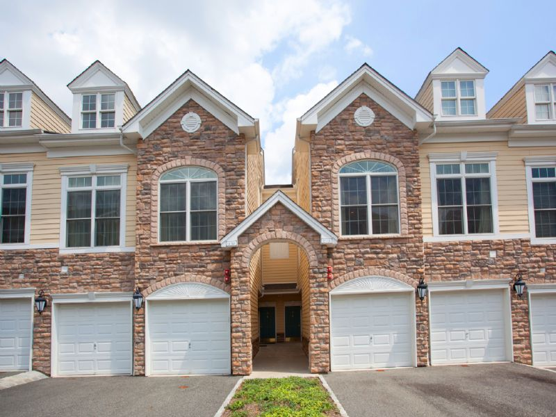Property For Sale at Valley View At Montvale