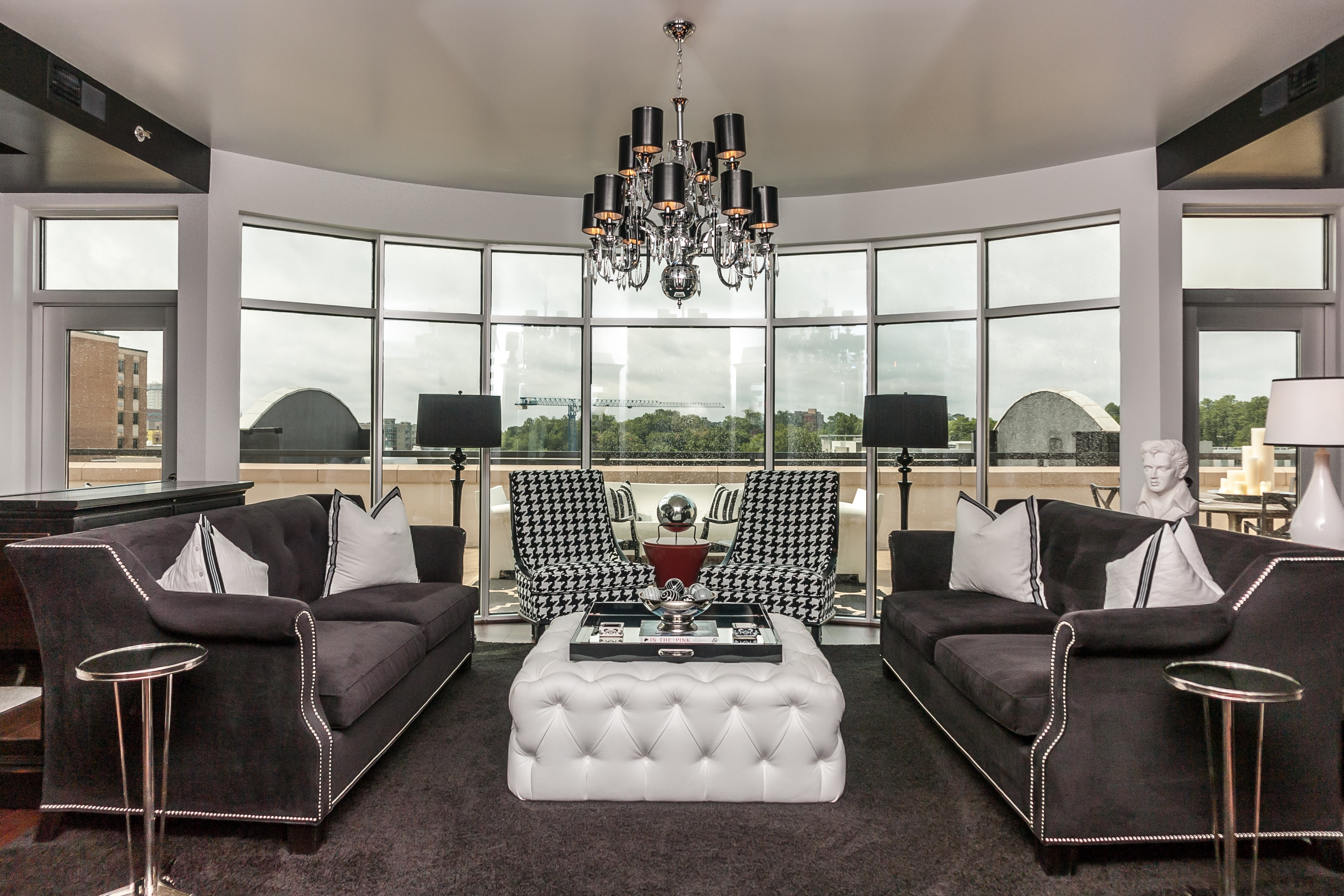 Property For Sale at Paramount Penthouse