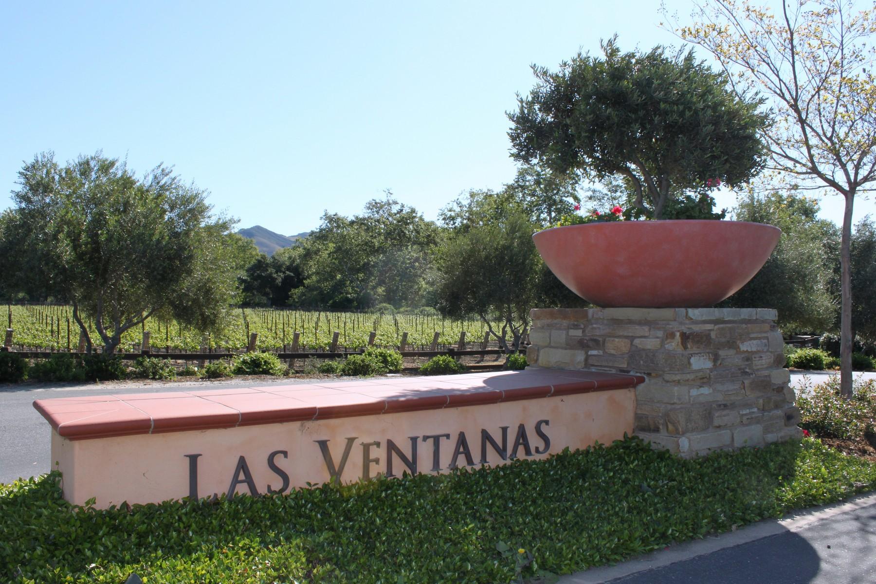 Land for Sale at 2.09 Acres in Las Ventanas 3975 Camino San Gabriel Arroyo Grande, California, 93420 United States