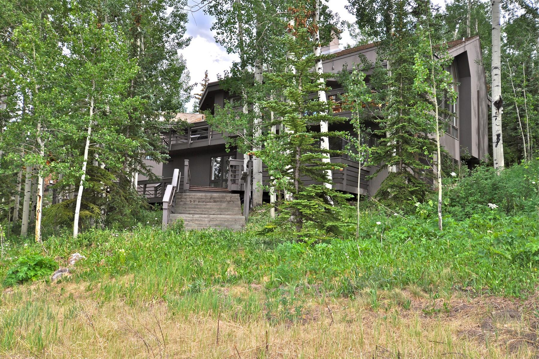 Property Of 491 Edgewood Lane