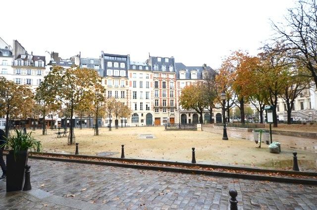 Apartamento para Venda às Paris 1 - Quai des Orfèvres Paris, Paris 75001 França