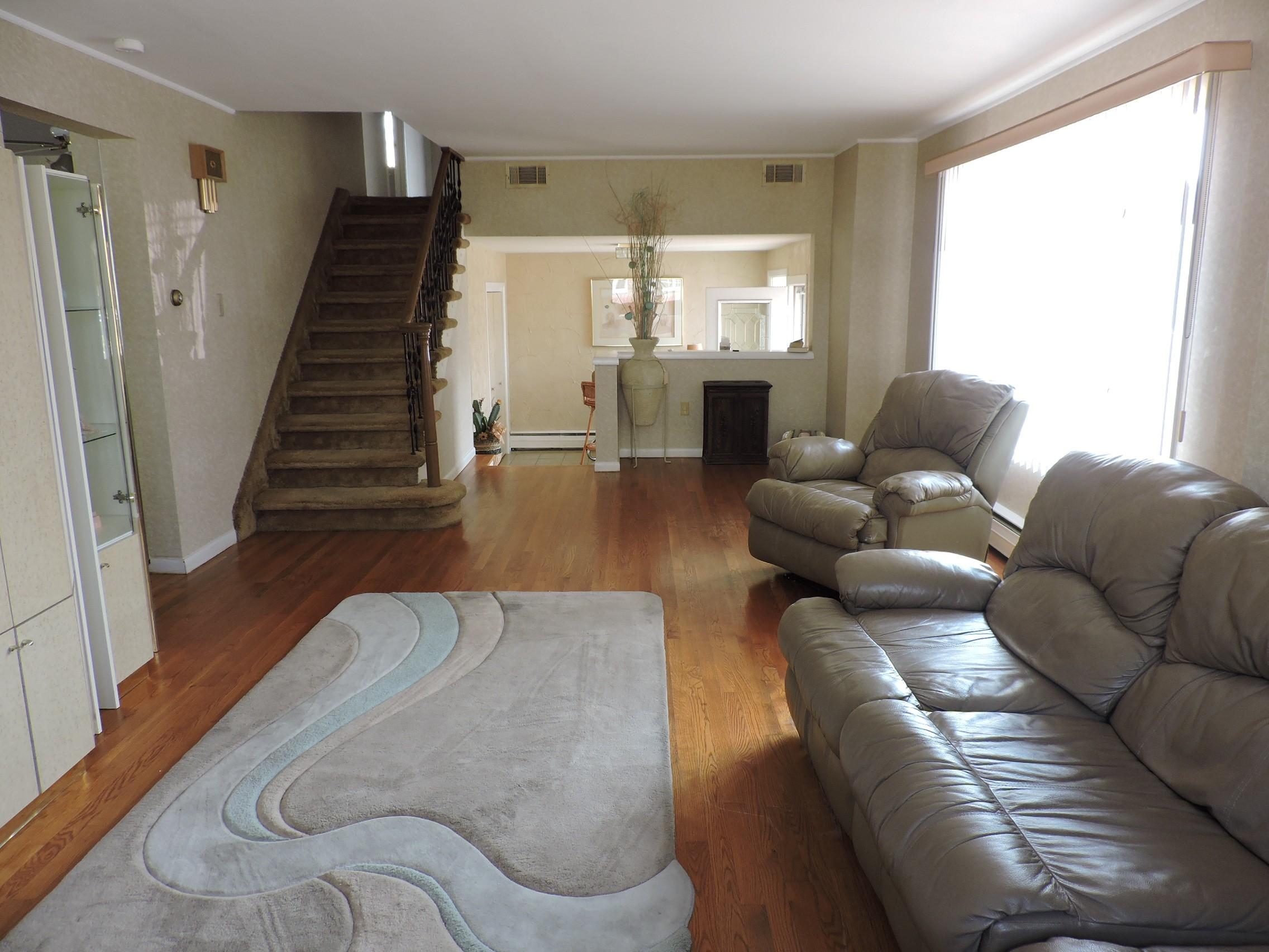 Property Of 7600 Ventnor Avenue