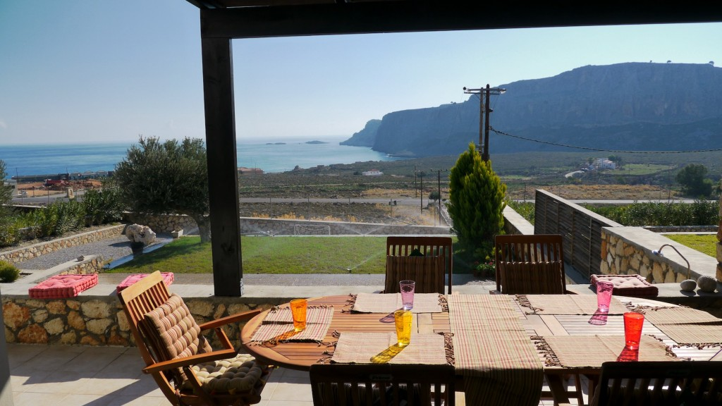 Single Family Home for Sale at Escape to the Sun Navarone Bay Lindos Other Greece, Other Areas In Greece, 85107 Greece