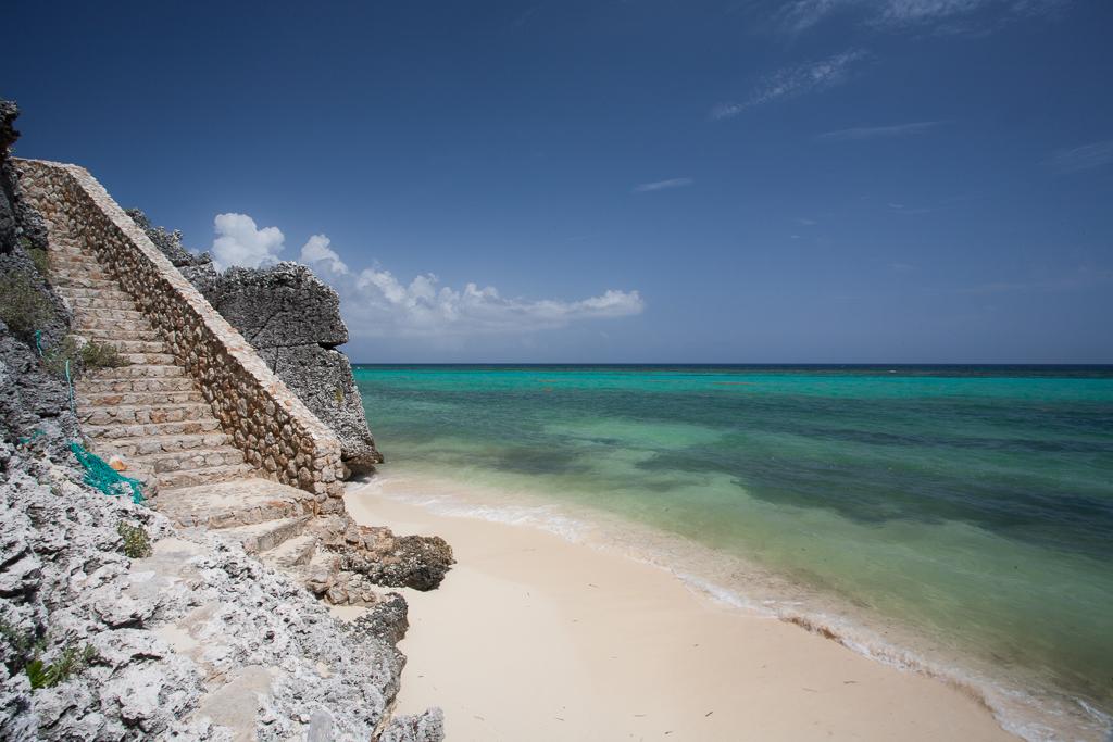Casa para uma família para Venda às Southern Star Southern Star Queen's Hwy East End, Grand Cayman KY1 Ilhas Cayman