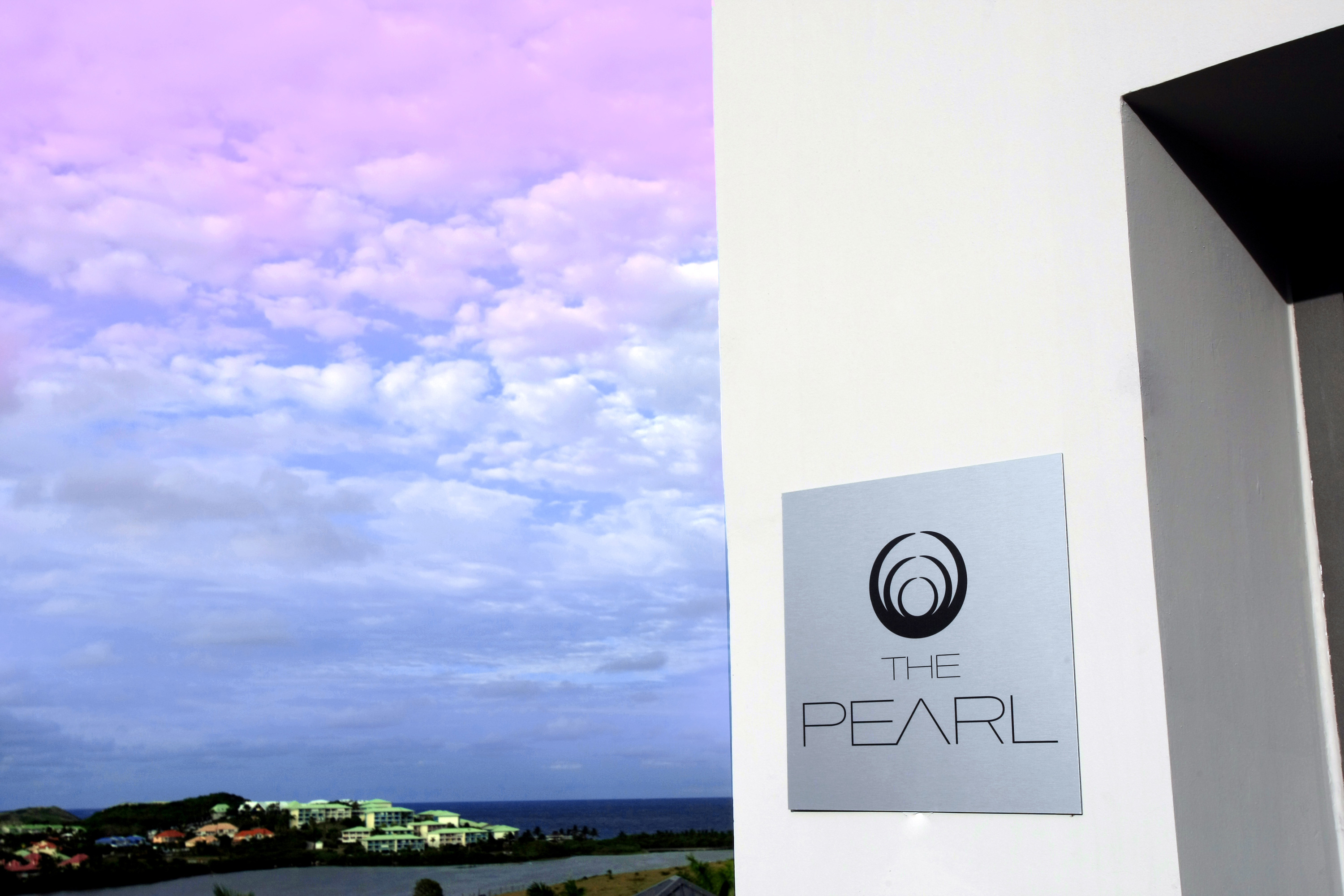 Property Of Pearl