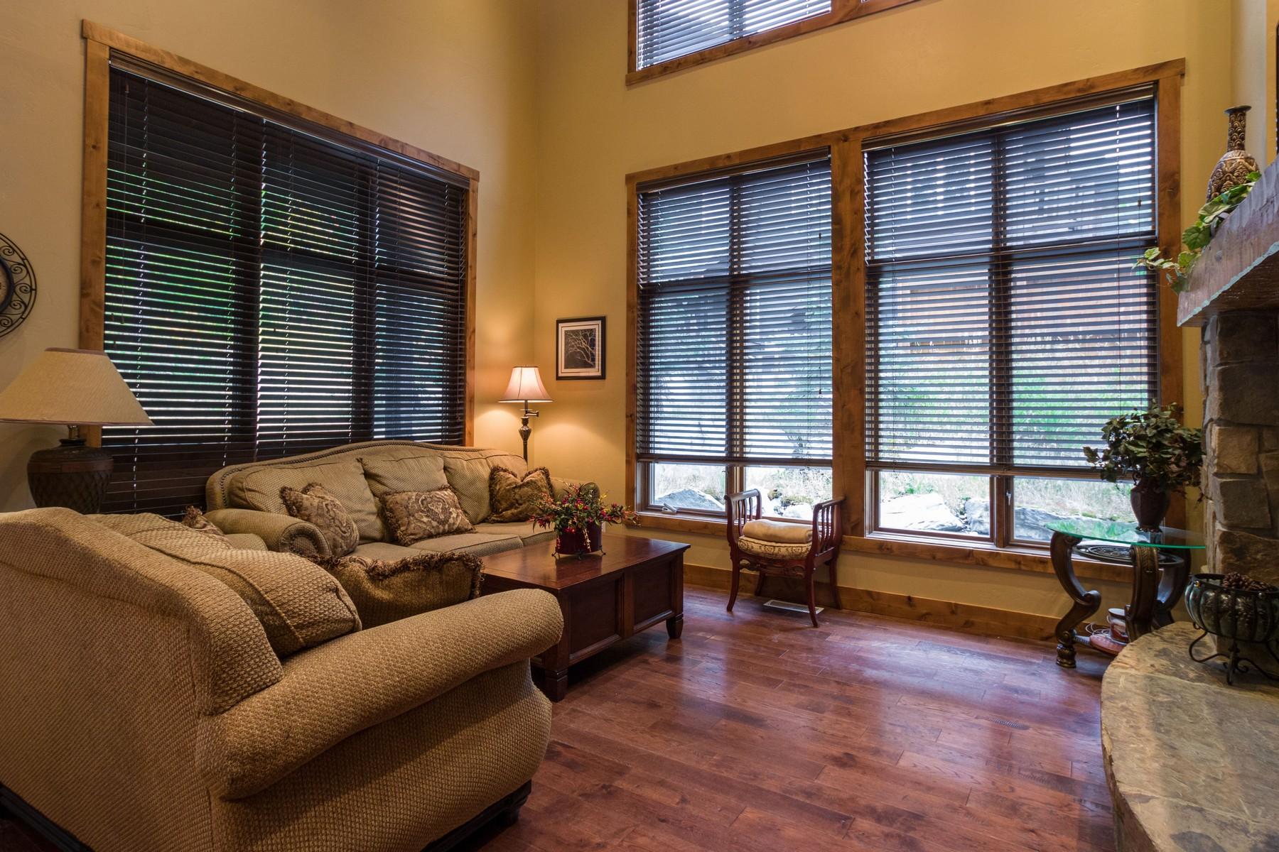 sales property at Pinnacle Ridge