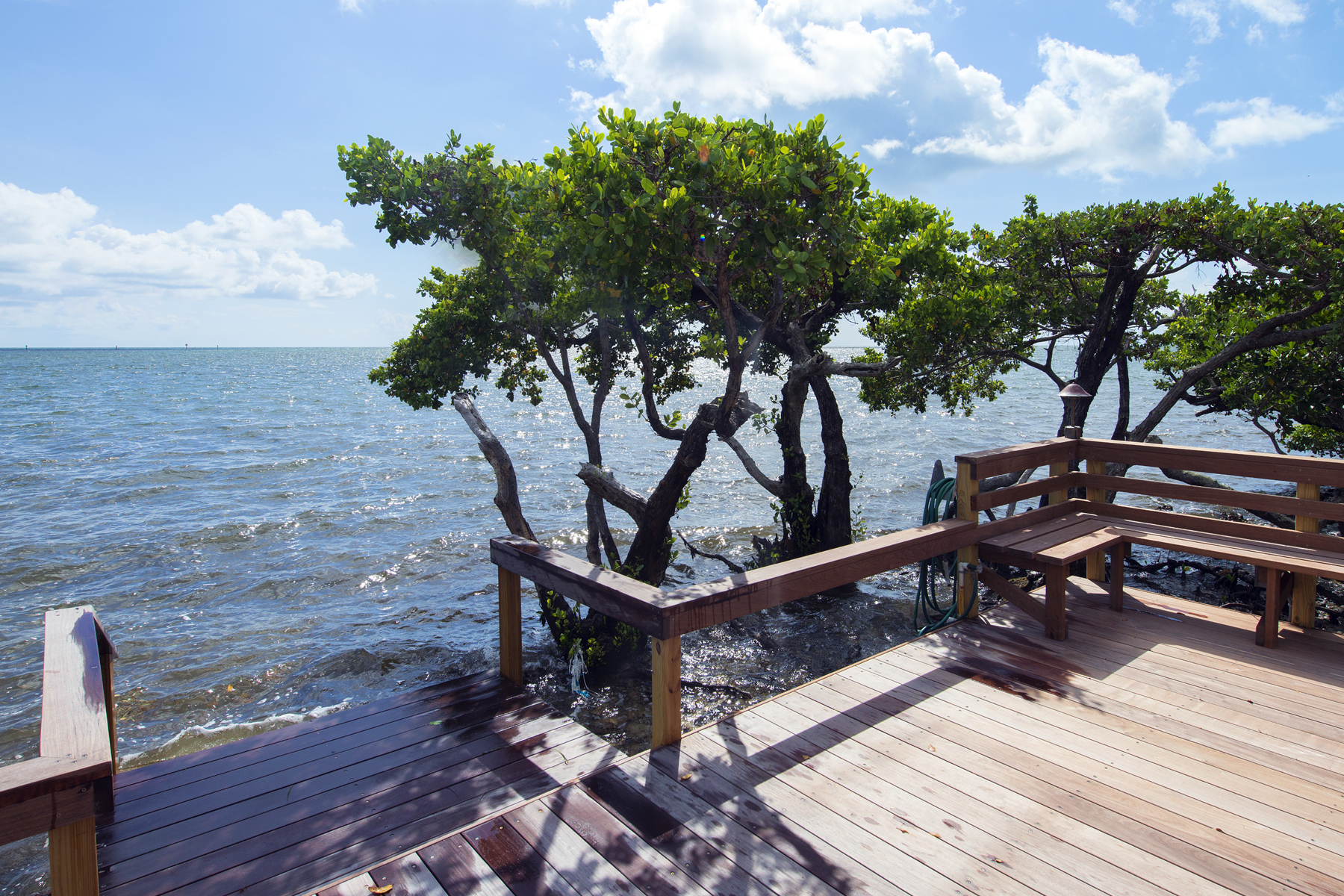 Property Of Captivating Ocean Front Views at Ocean Reef