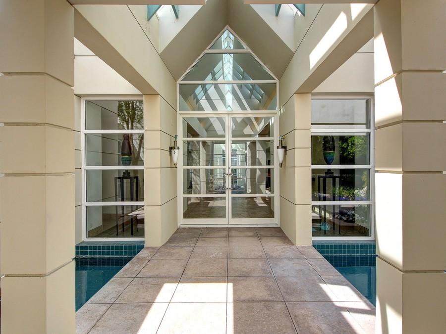 獨棟家庭住宅 為 出售 在 71071 La Paz Road Rancho Mirage, 加利福尼亞州 92270 美國