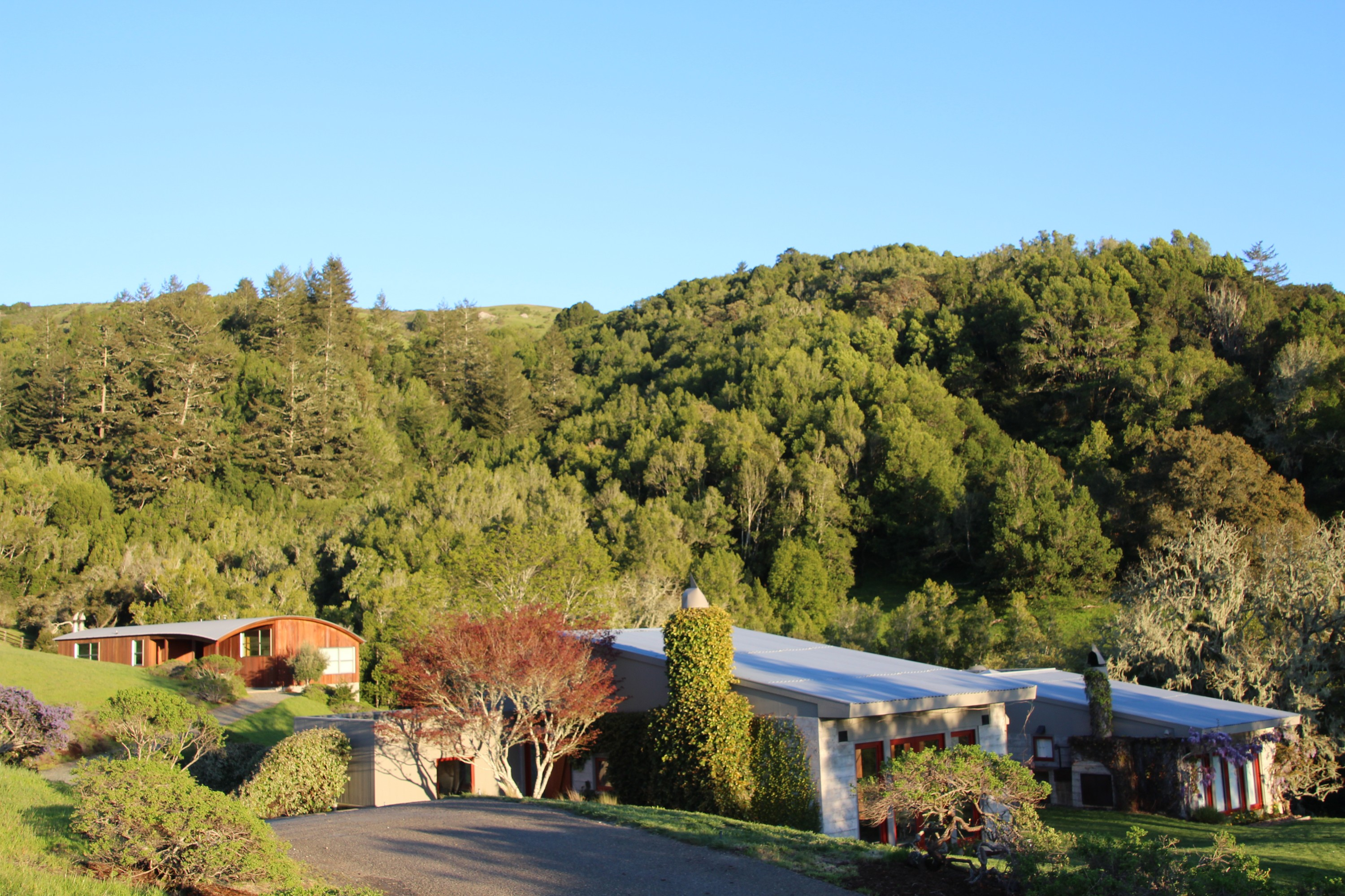 sales property at Nicasio Beauty