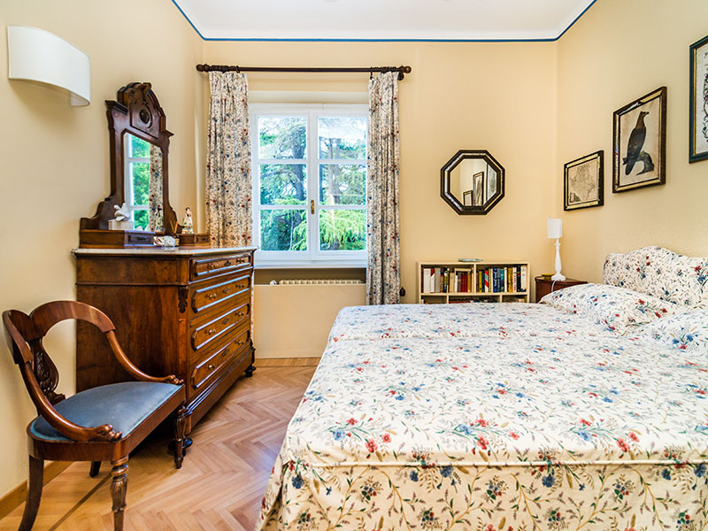 Additional photo for property listing at Charming home in the romantic Valley of Silence Via Tiepolo Vicenza, Vicenza 36100 Italy