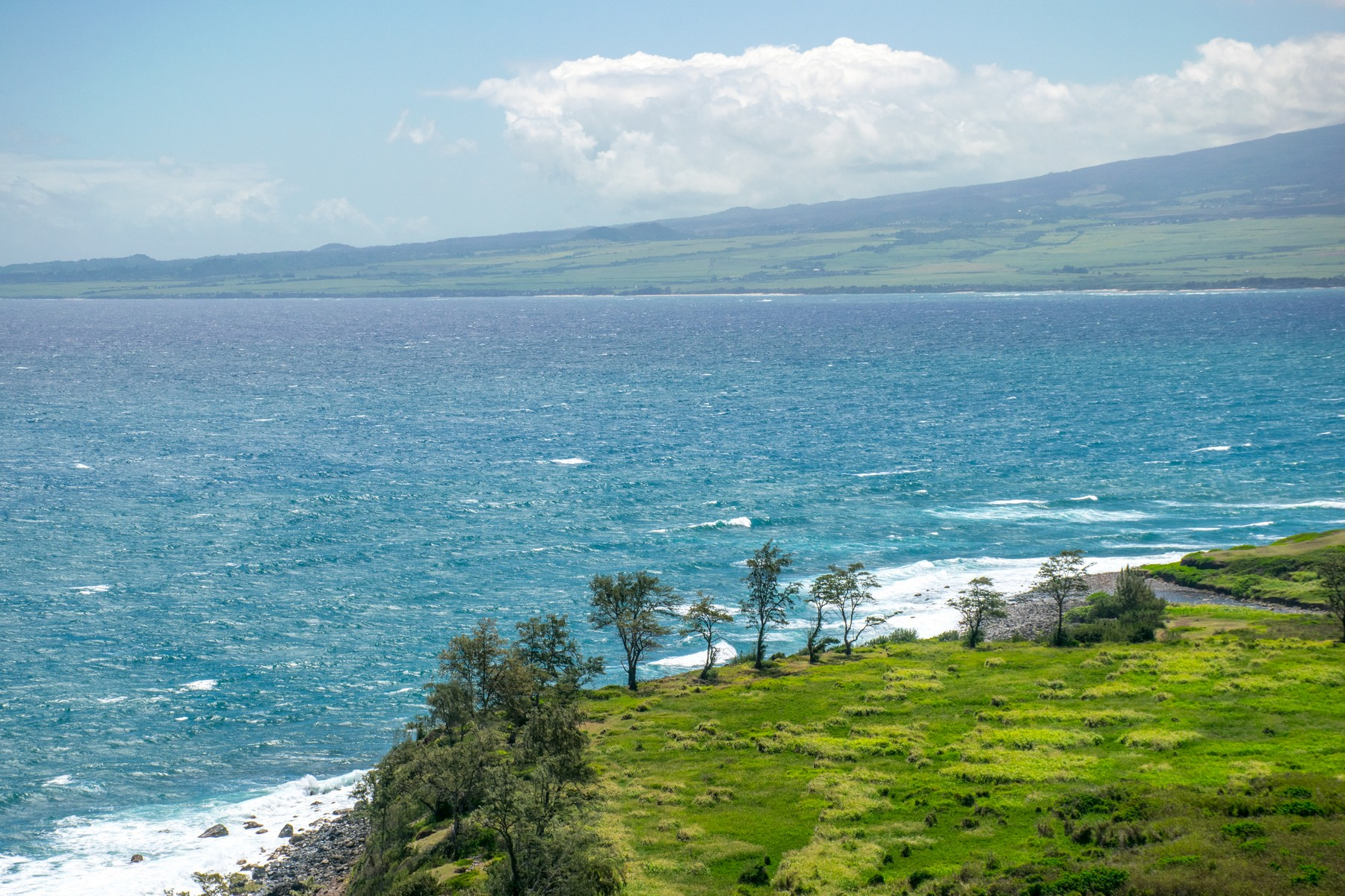 Land for Sale at Waihee Sweetwater Farm 3040 Kahekili Highway Wailuku, Hawaii, 96793 United States