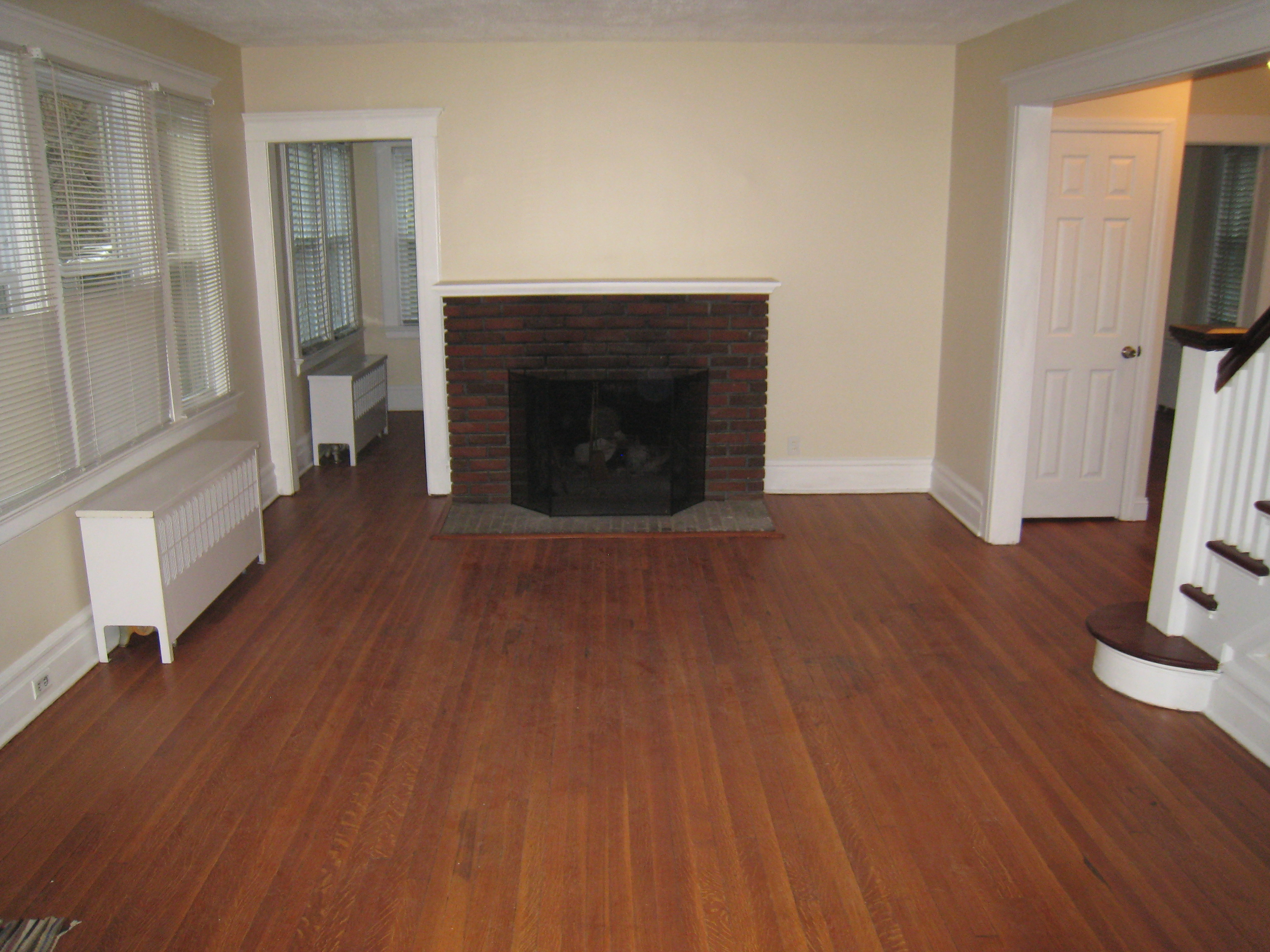 Property For Sale at Completely Renovated