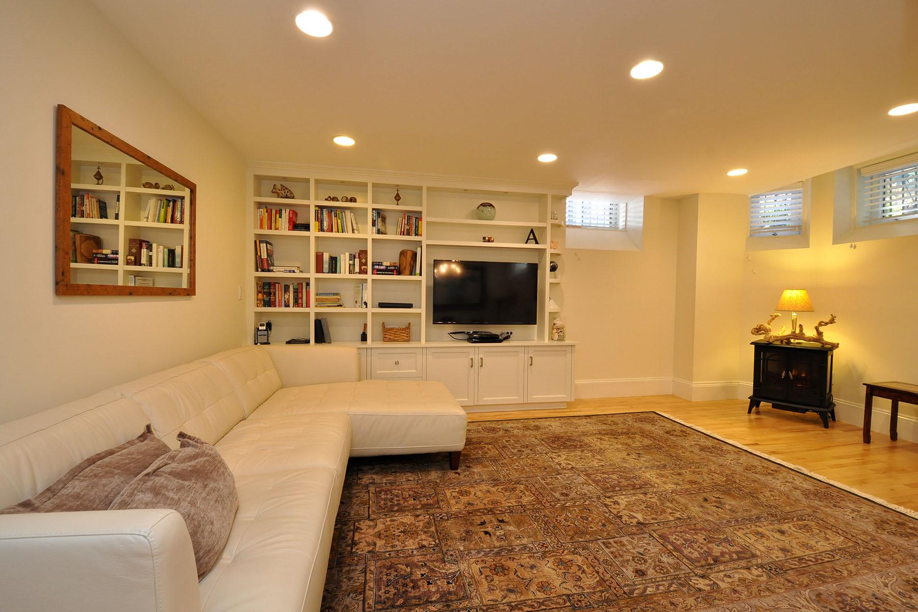 Eigentumswohnung für Verkauf beim Wonderfully Renovated Contemporary 301 Shawmut Ave Unit 30 South End, Boston, Massachusetts 02118 Vereinigte Staaten