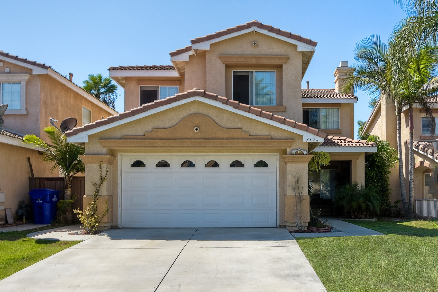 Property For Sale at 3147 Glancy Drive