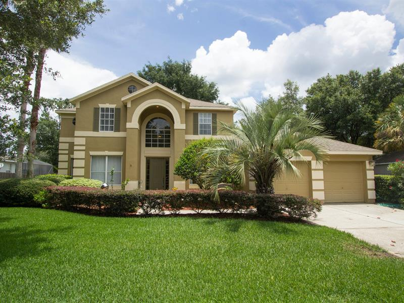 Property For Sale at Apopka, Florida