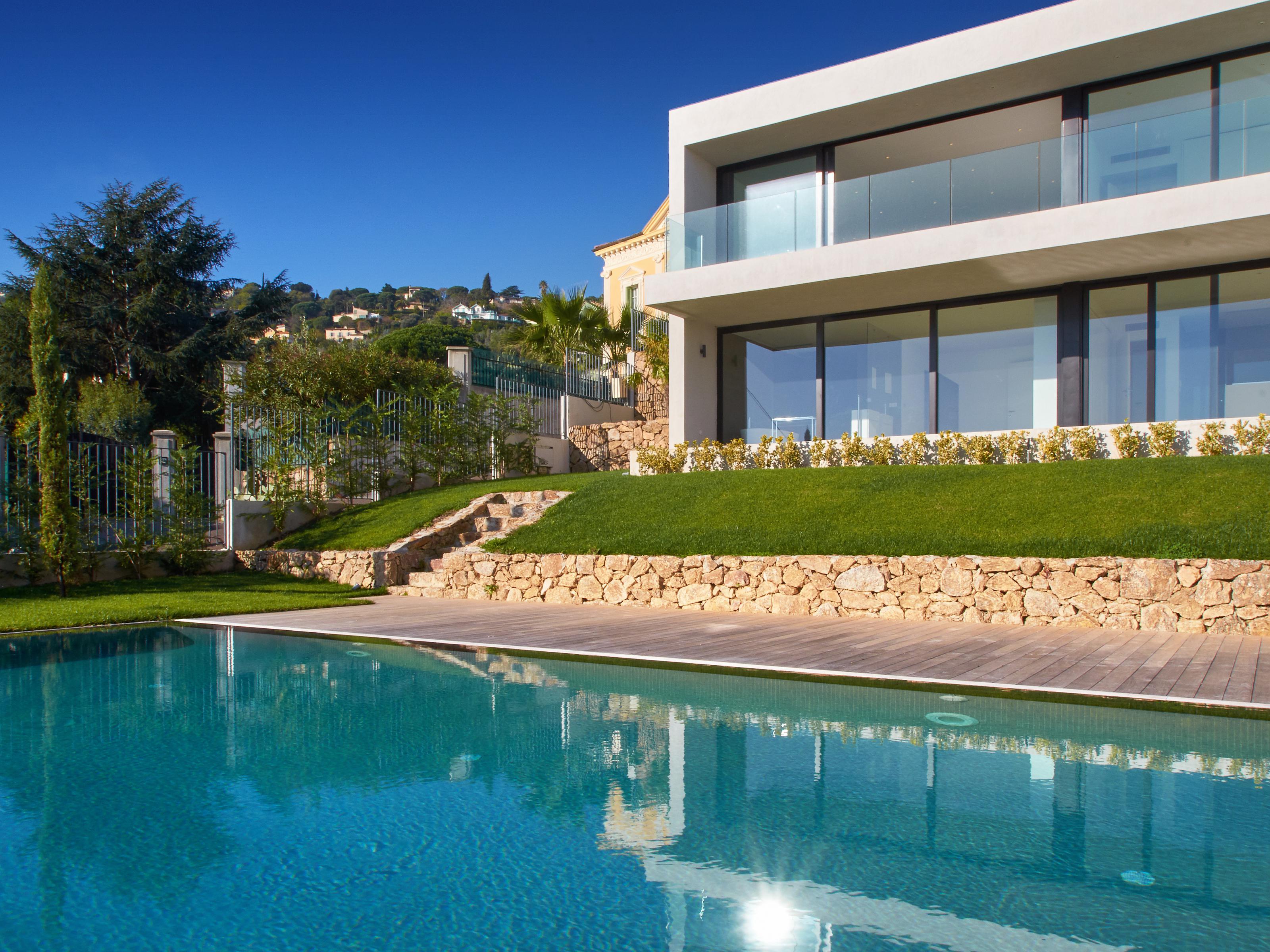 その他の住居 のために 売買 アット Villa P Golfe Juan, プロバンス=アルプ=コート・ダジュール 06220 フランス