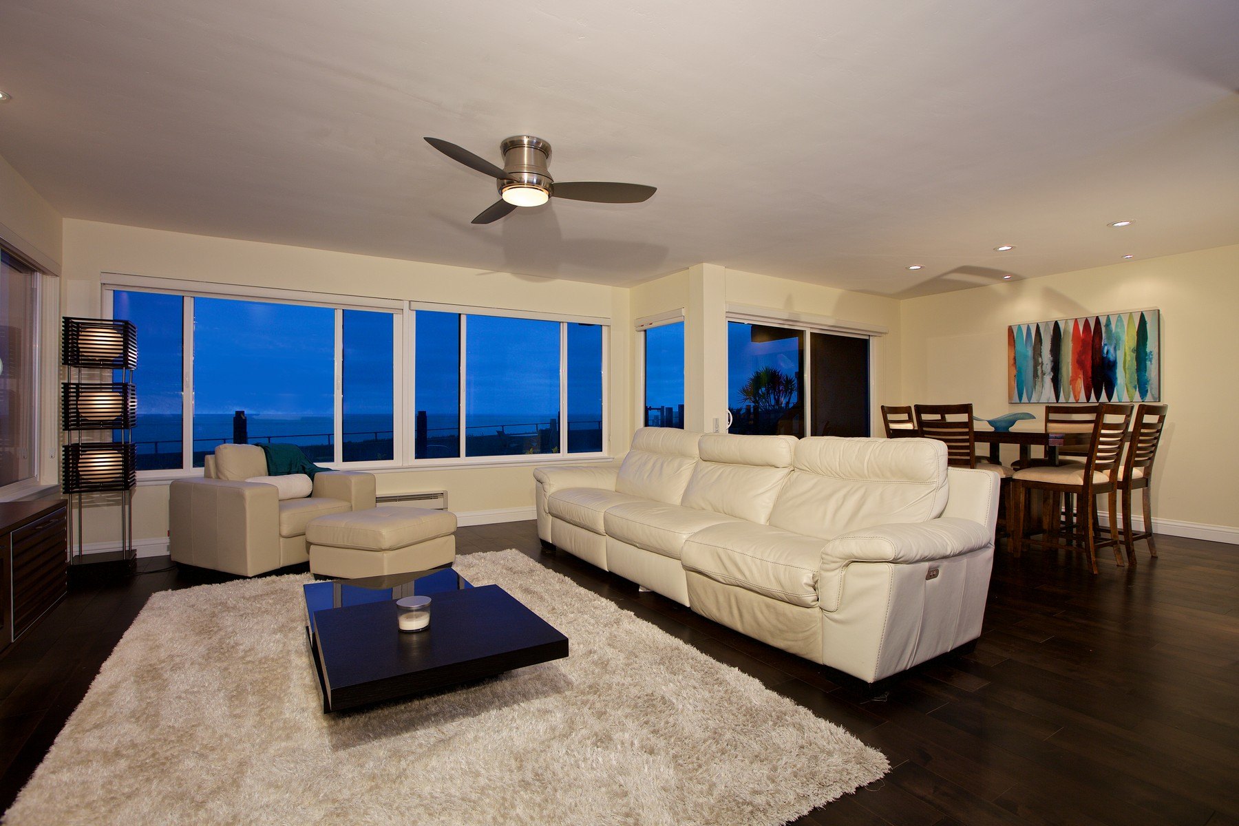 sales property at 753 Beachfront Dr, Unit A