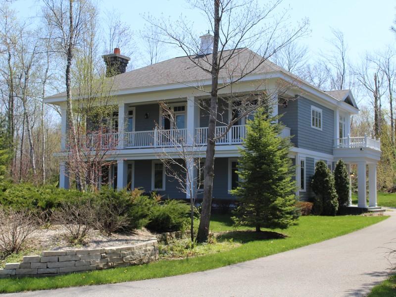 Property For Sale at Coastal Cliffs 18