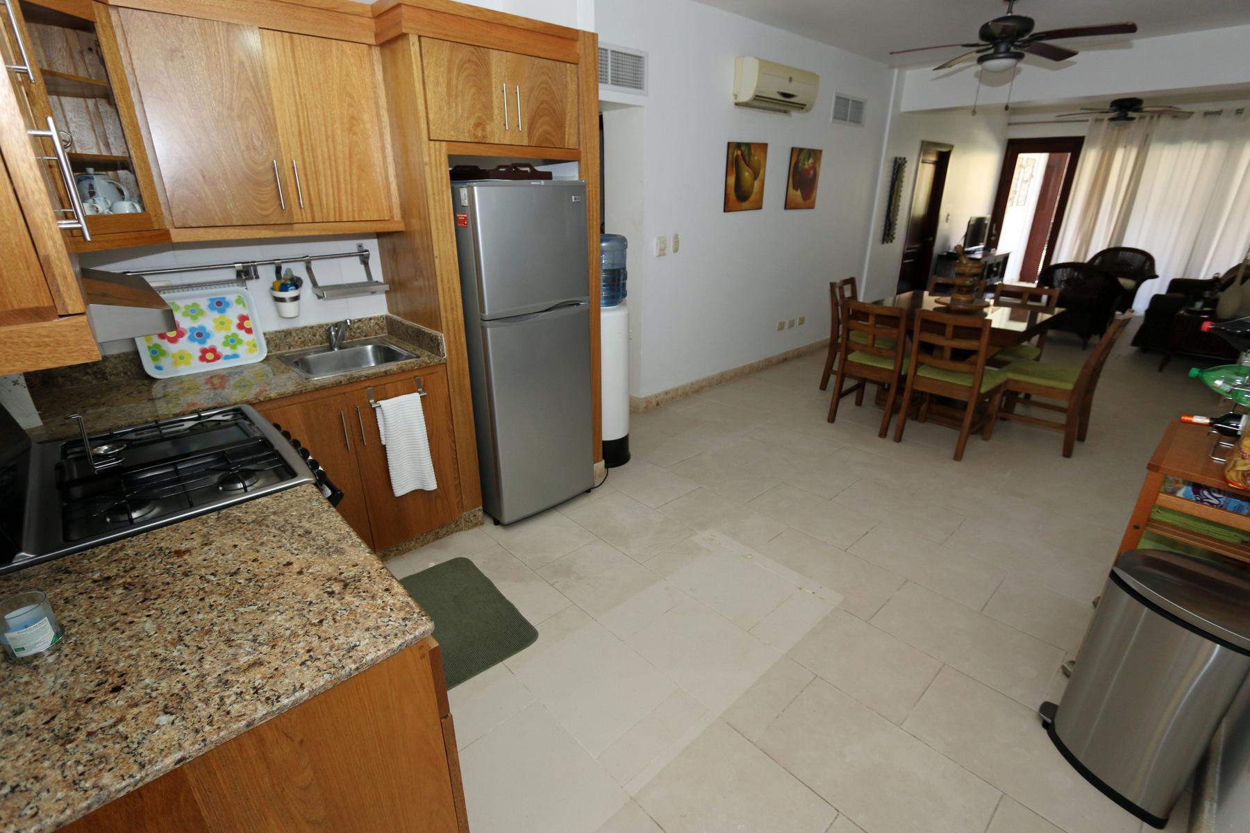 Property Of Pelican Beach Condo