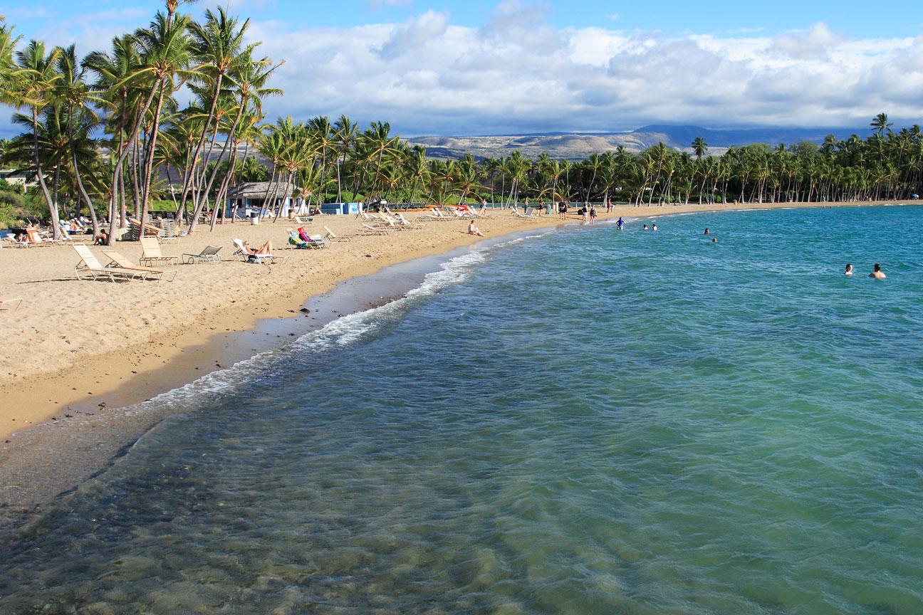 共管式独立产权公寓 为 销售 在 Halii Kai#8A 69-1033 Nawahine Pl., #8A Waikoloa, 夏威夷 96738 美国