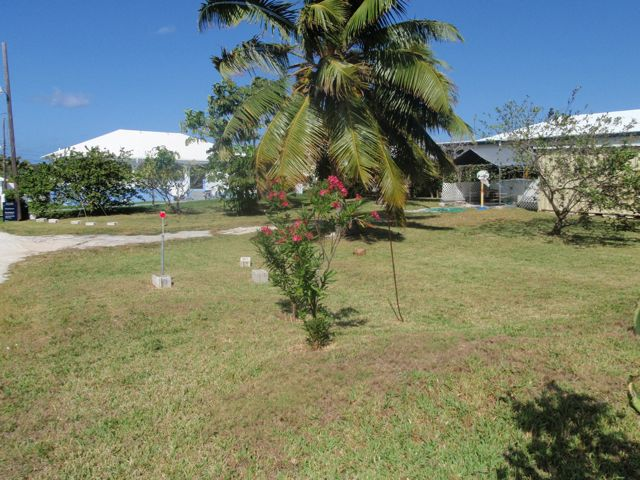 Additional photo for property listing at Residential Lot Spanish Wells, Eleuthera Bahamas