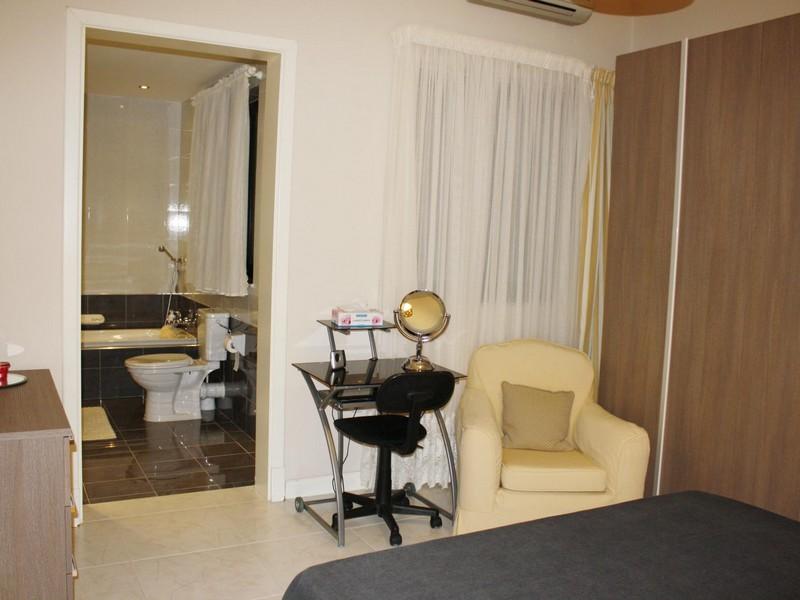 Property Of Spacious Seaside Apartment, Sliema