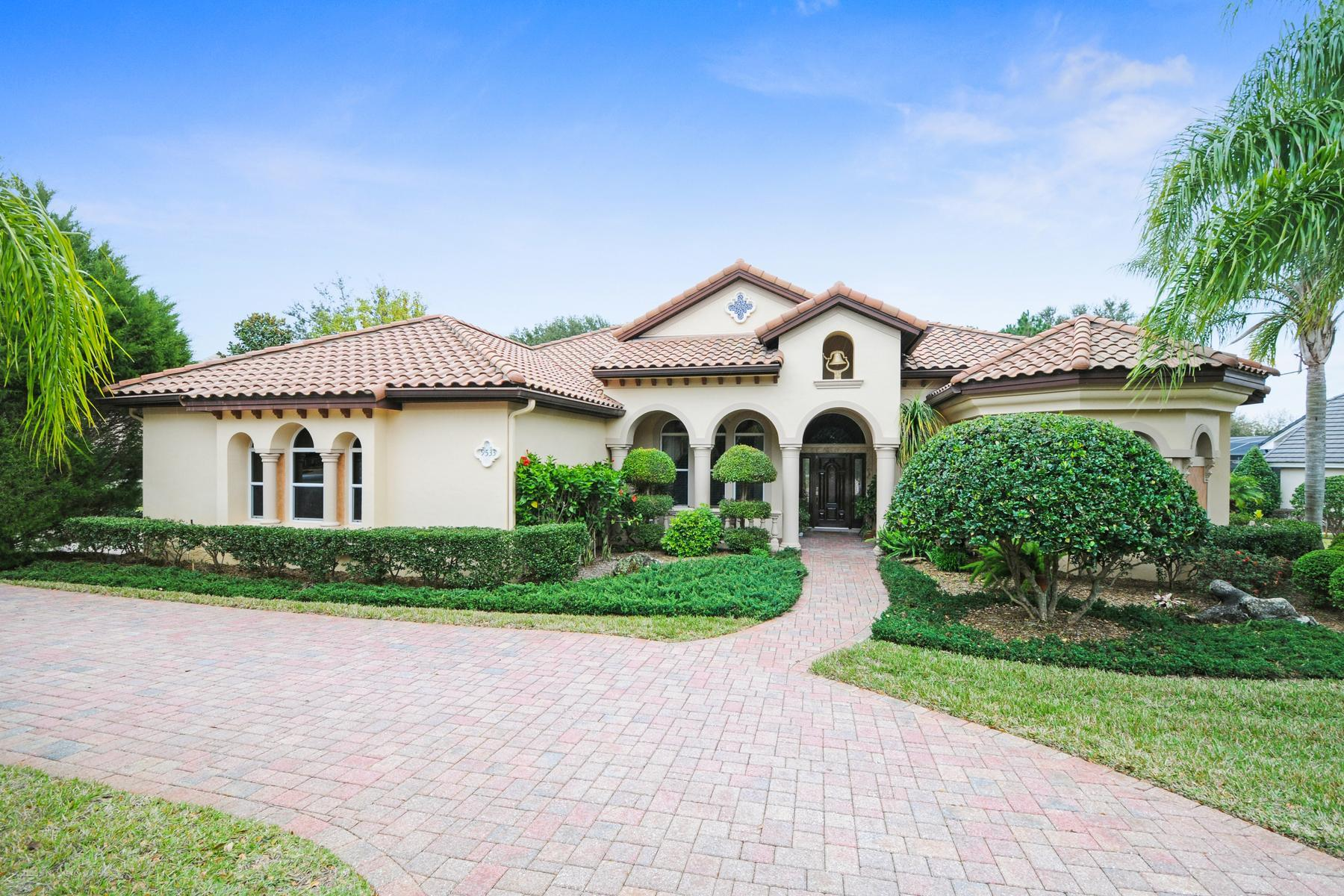 Property For Sale at Howey in the Hills, Florida