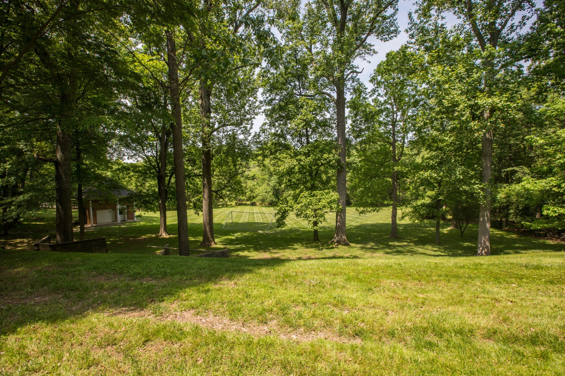 Additional photo for property listing at 13850 Russell Zepp Drive, Clarksville  Clarksville, Maryland 21029 États-Unis