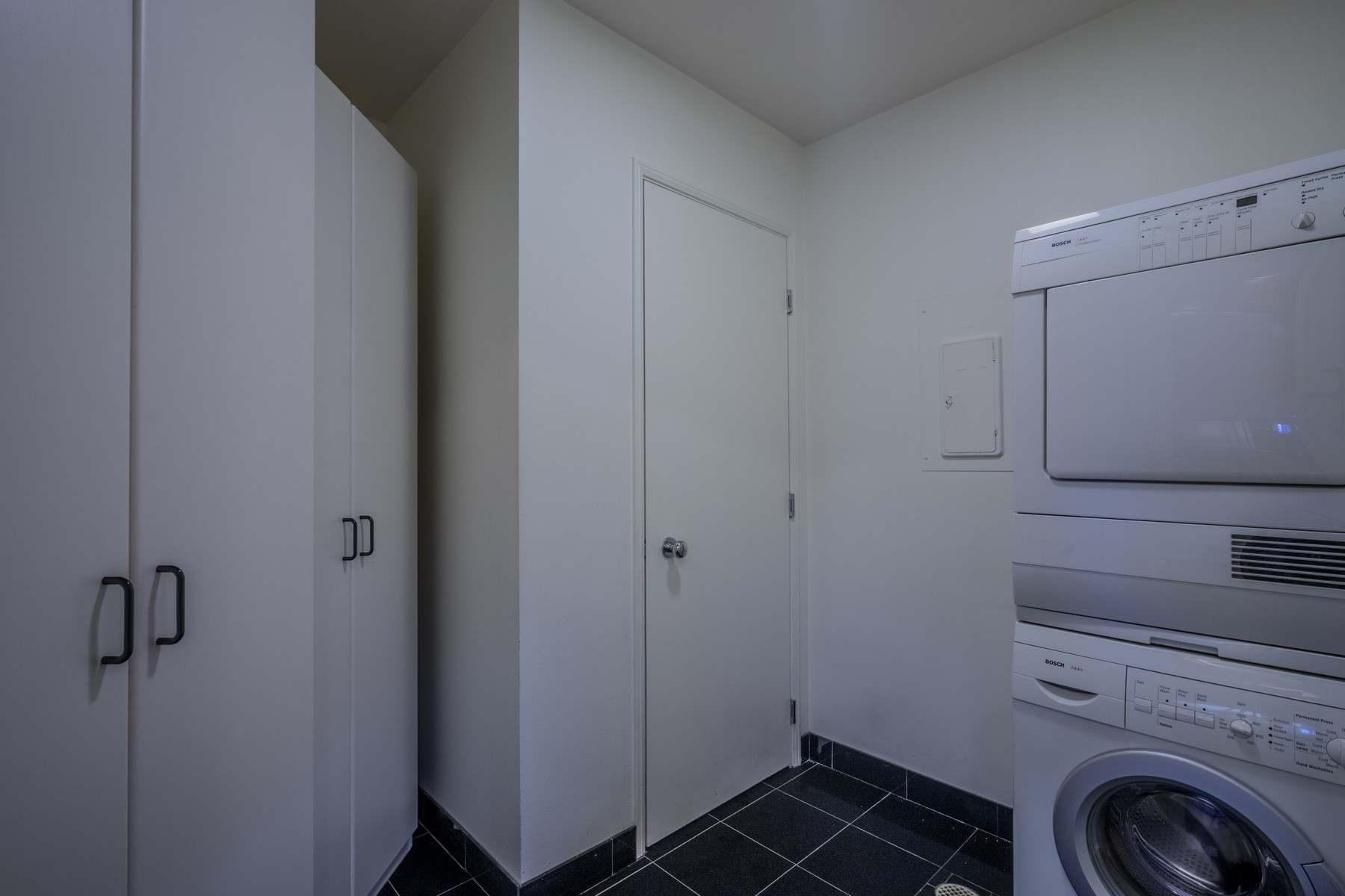 Additional photo for property listing at 700 Front Street, 1907  San Diego, California 92101 United States