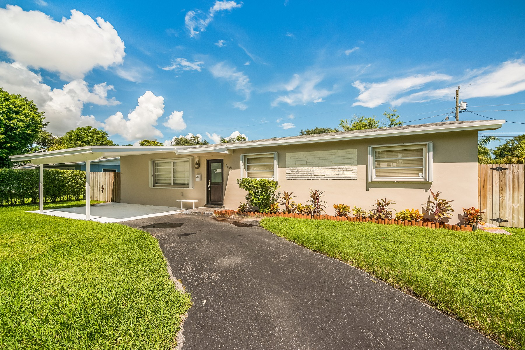 Property For Sale at 9021 SW 197 St